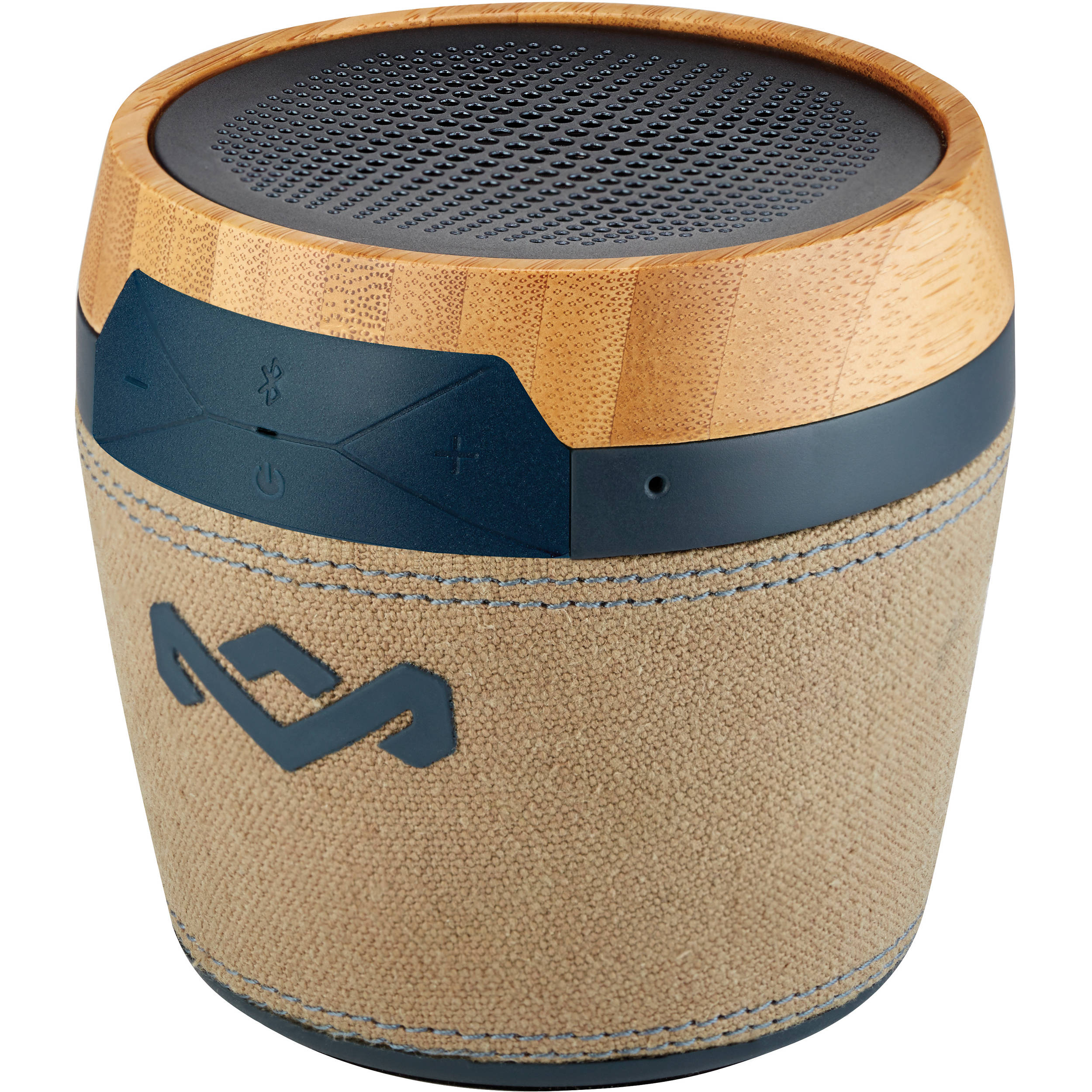 House of Marley Speakers House of Marley Chant Mini