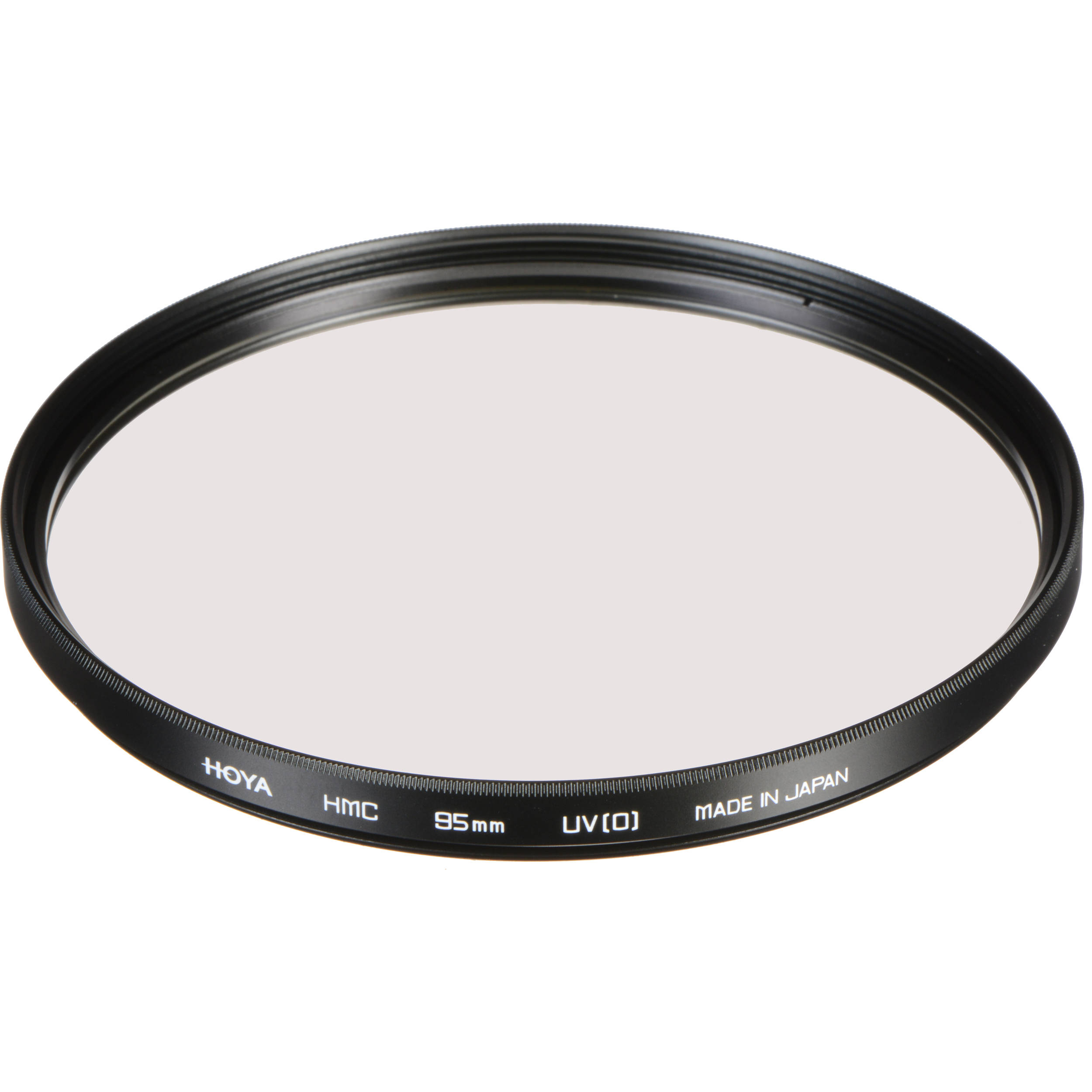 Hoya Uv Filters Bh Photo Video Pro 1 Digital Filter 58mm 95mm Hmc