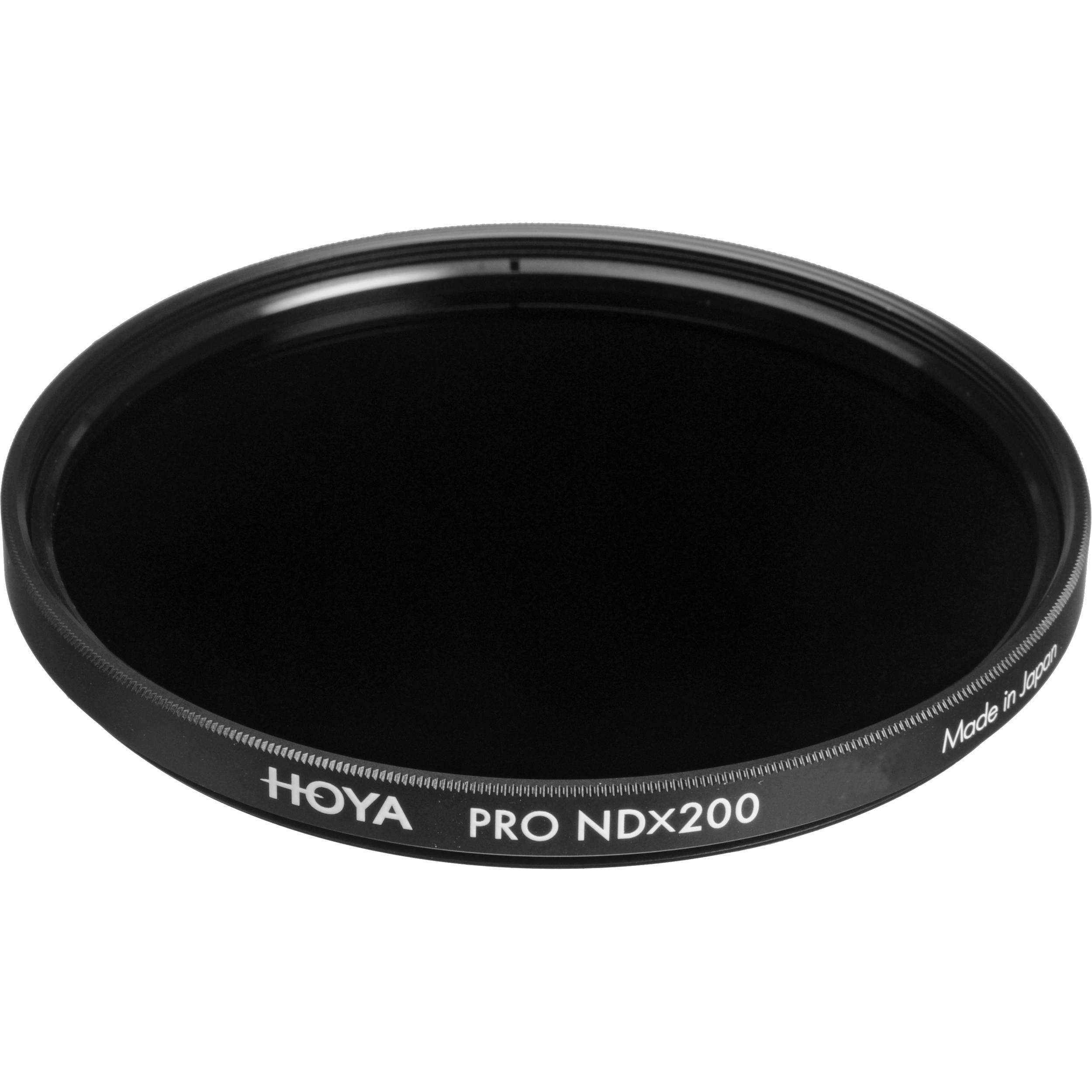 Hoya PROND200