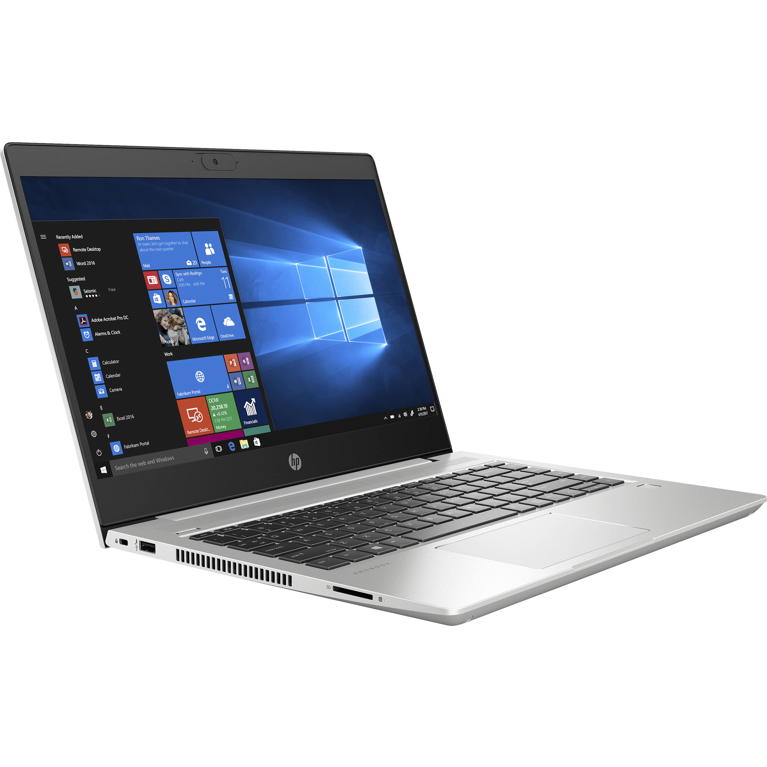 How to free up memory on hp laptop
