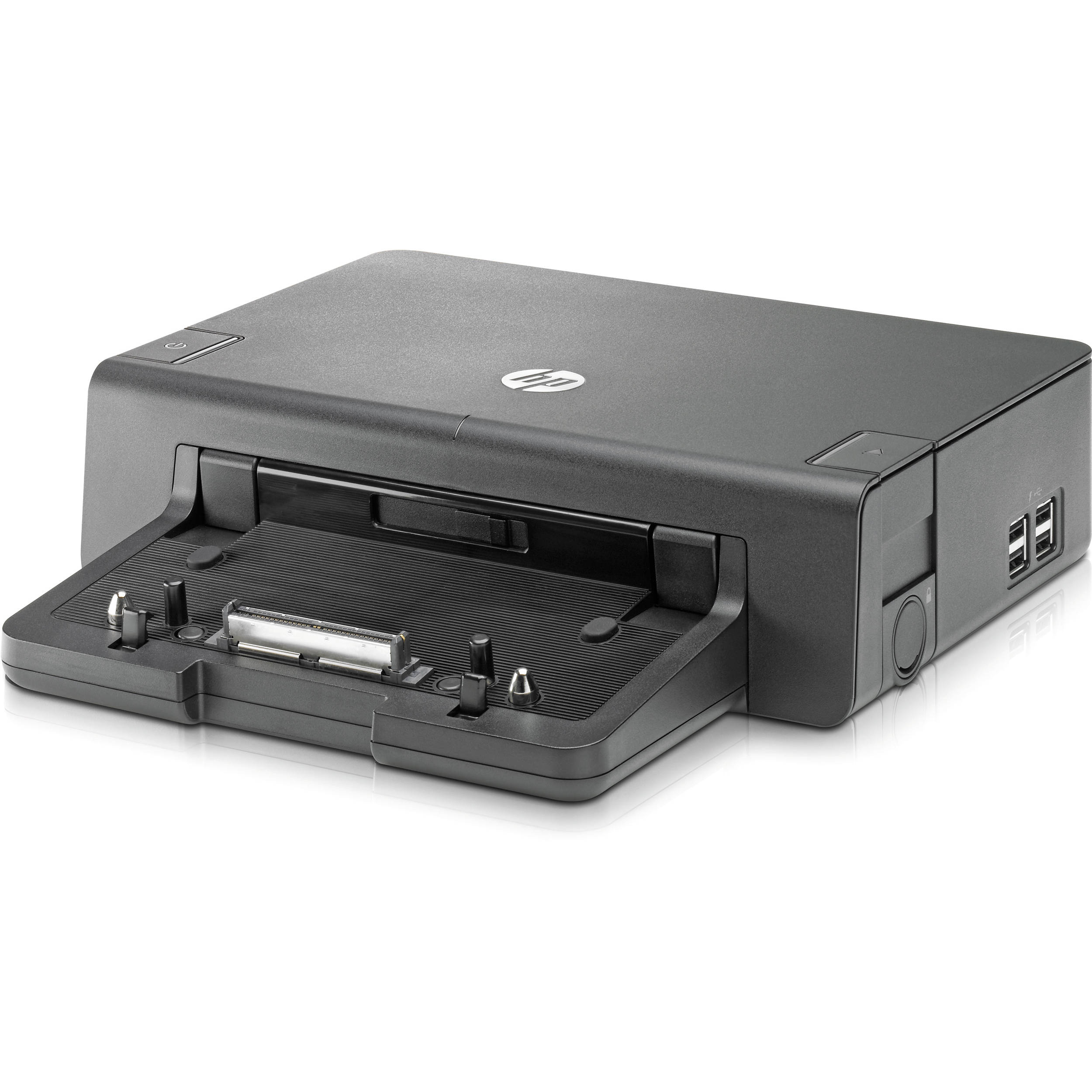 Hp Zbook 15 Docking Station