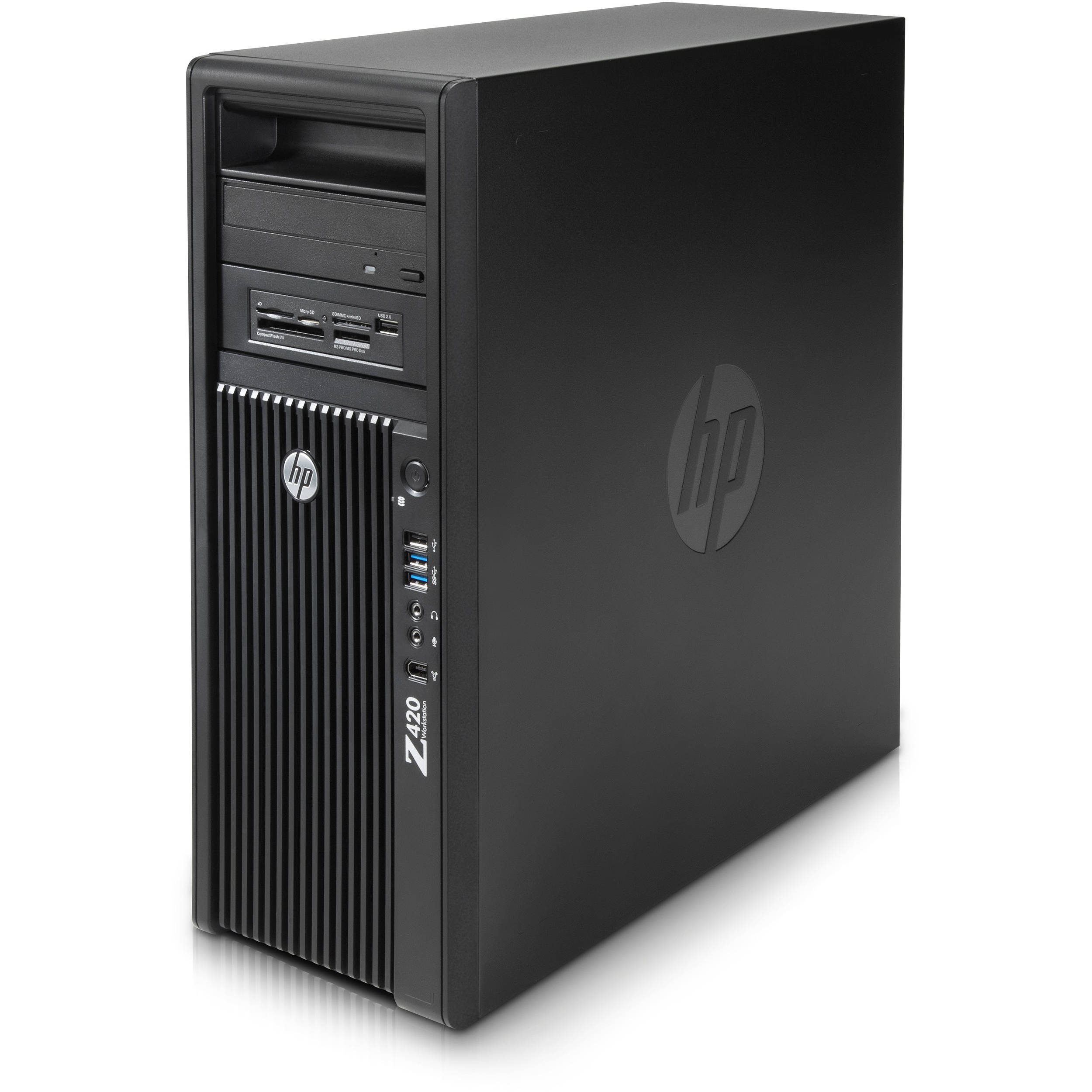 N222vd3668emea01 as well Hp b2b95ut aba z420 ws x 3 6g 6gb 500gb dvdr w7p64 likewise Install Microsoft Office 2016 Windows 10 additionally 50303863 additionally Sale 7637742 Microsoft Windows10 Pro Product Key Code Win10 Professional Genuine Oem Key 32bit 64bit. on windows 7 professional product code