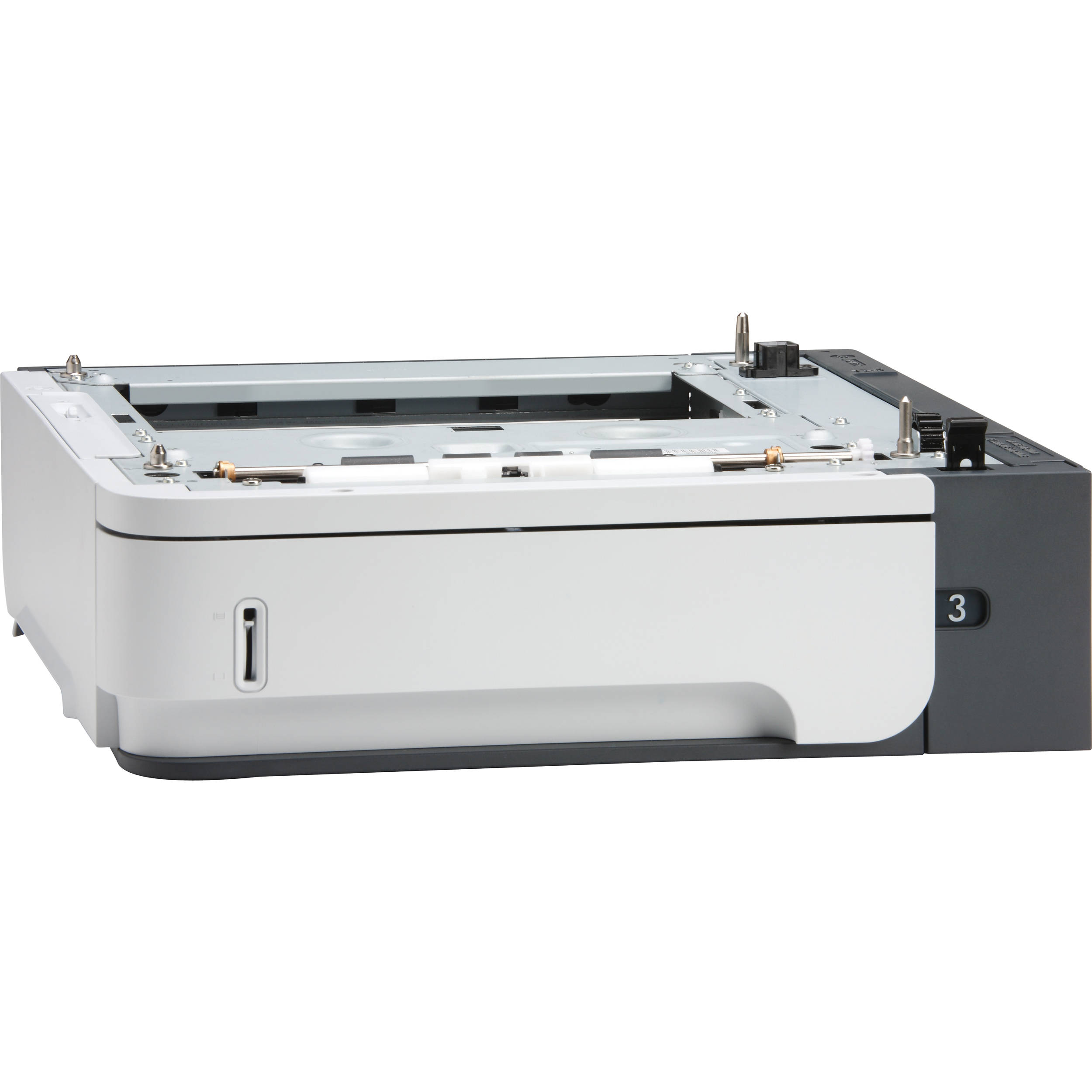 envelope laserjet pro p bgj hp feeder quick view