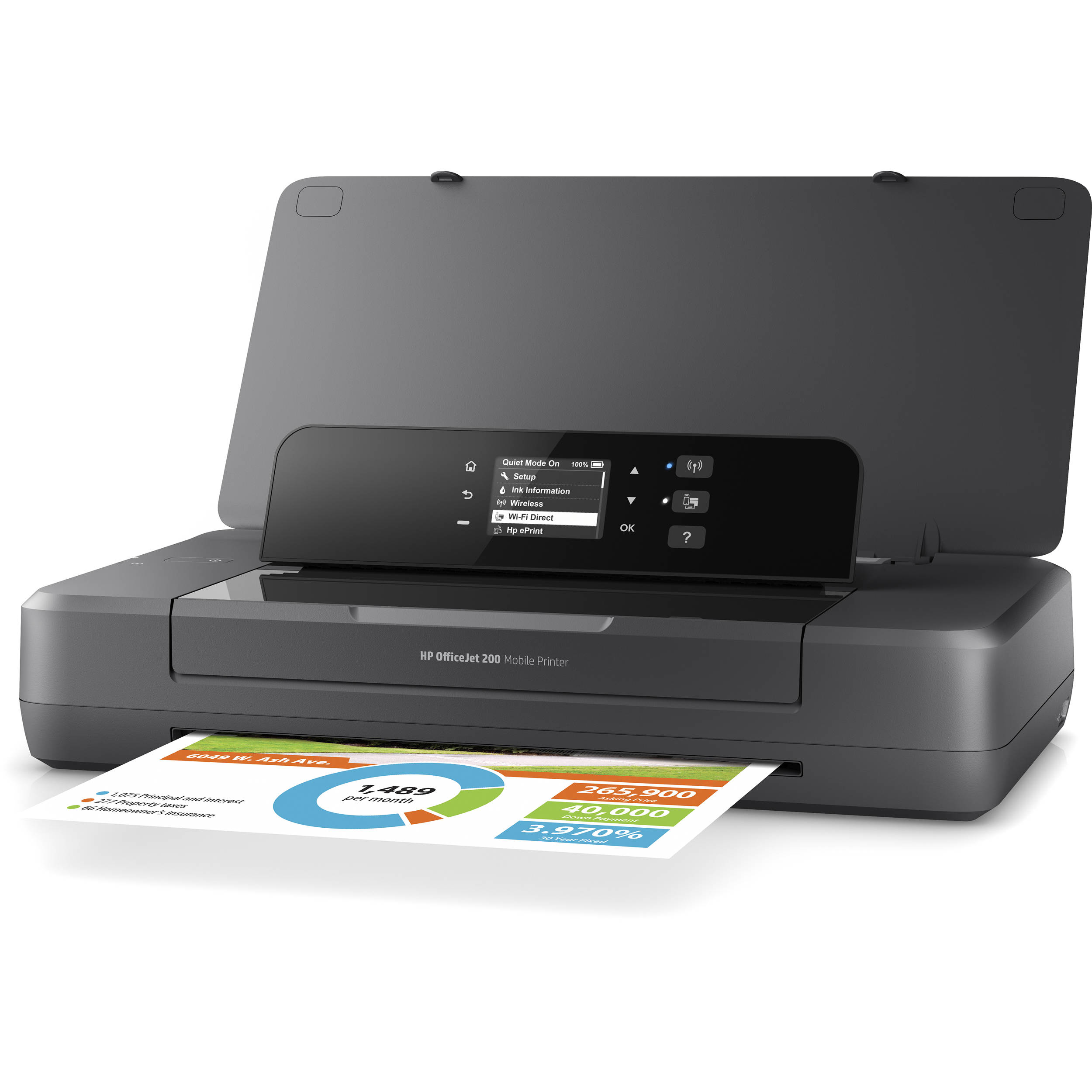 copier officejet printer office jet walmart hp all reviews one scanner product com in