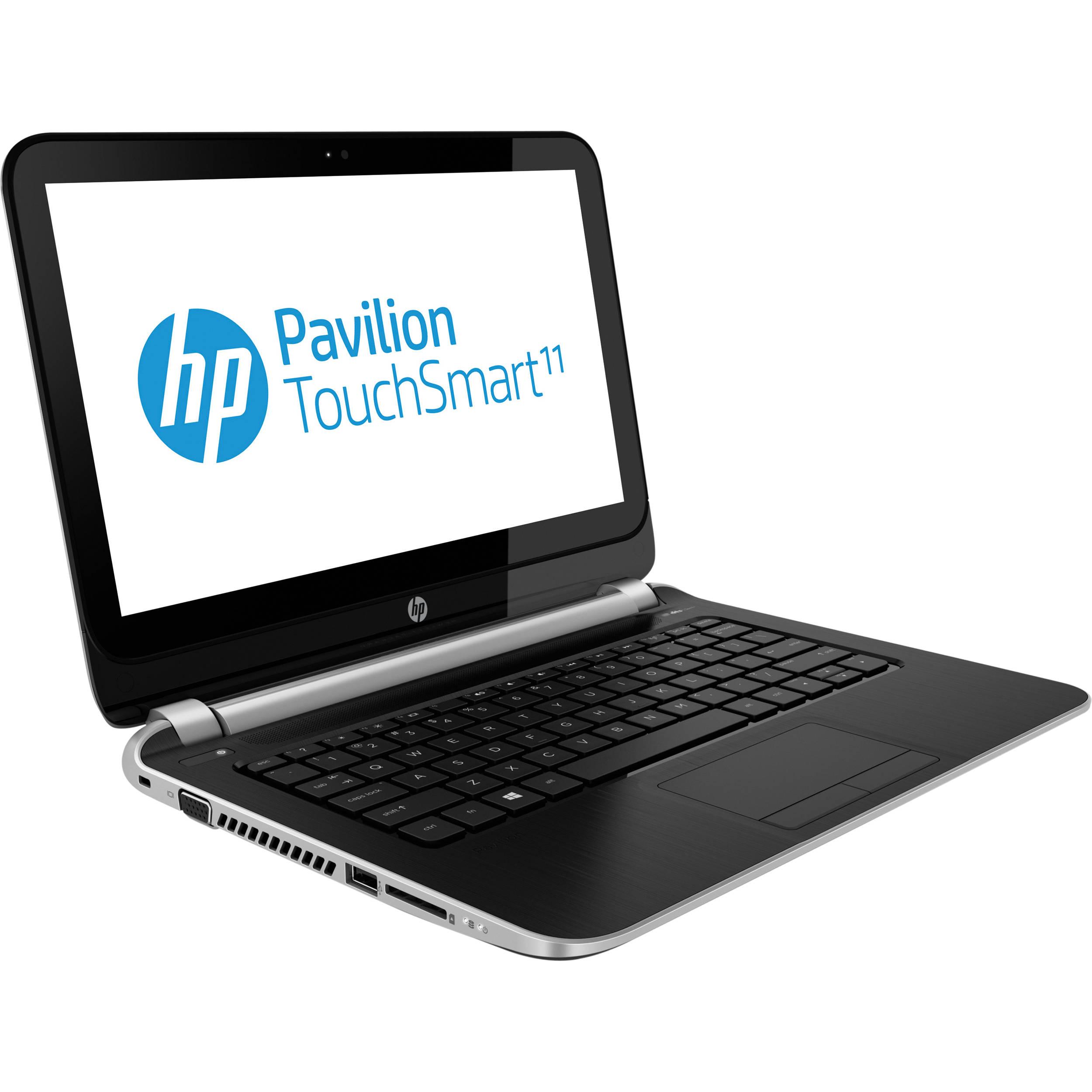 HP PAVILION 10-E010NR SYSTEM DRIVER PC