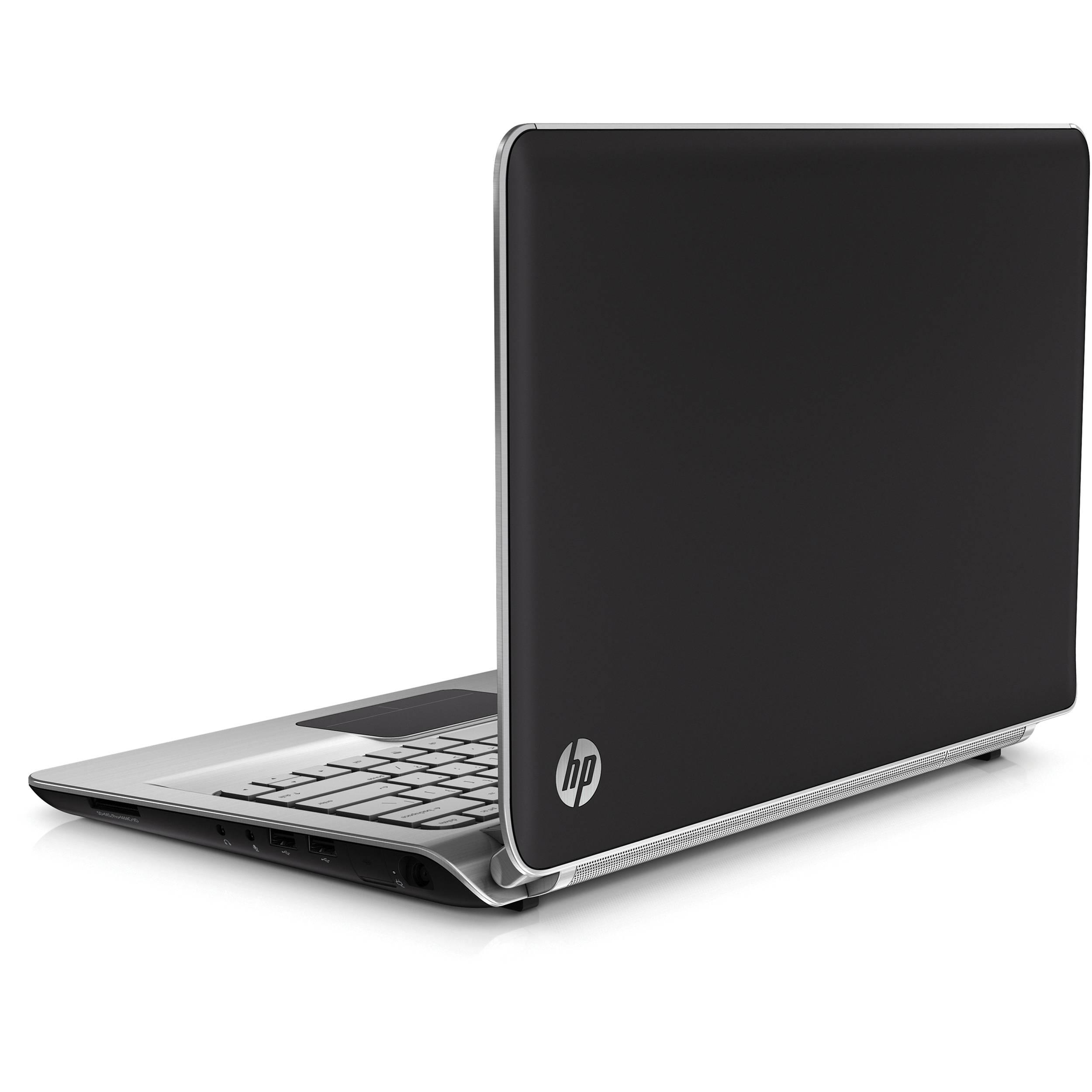Hp Laptop Dimensions Hp Hewlett Packard Xyua Aba Pavilion Dm Us