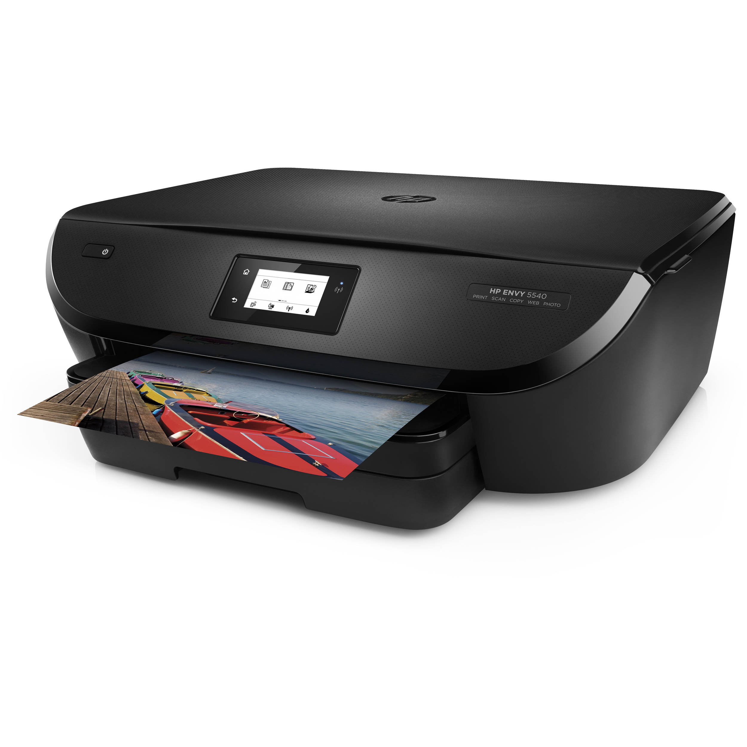 Hp All In One Printer Driver Update 1410 Download