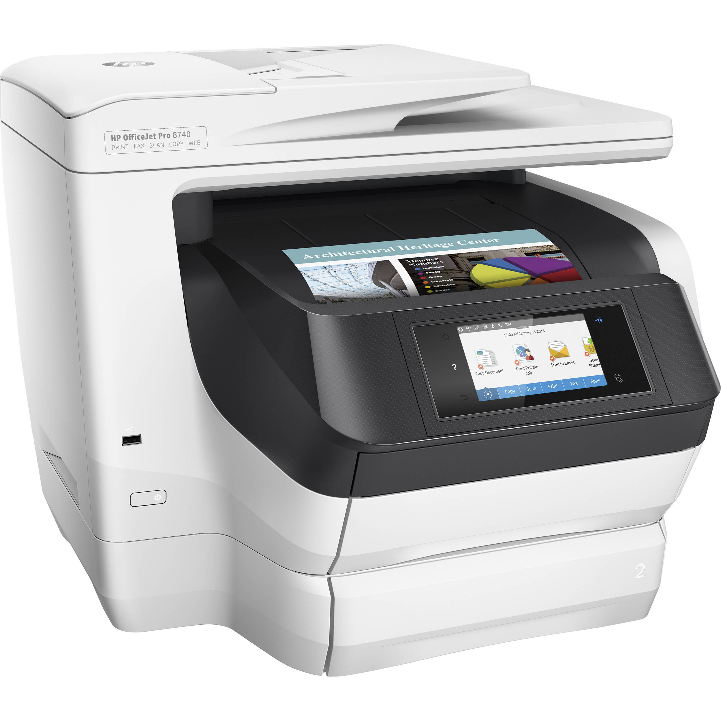 Hp Officejet Pro 8740 Allinone Inkjet Printer K7s42a#b1h B&h. Innovate Signs Of Stroke. Built Up Signs Of Stroke. Cancer Cells Signs. Virgo Love Life Signs. Pulmonary Hypertension Signs. Bottle Water Signs Of Stroke. Cross Street Signs Of Stroke. Awareness Week Signs