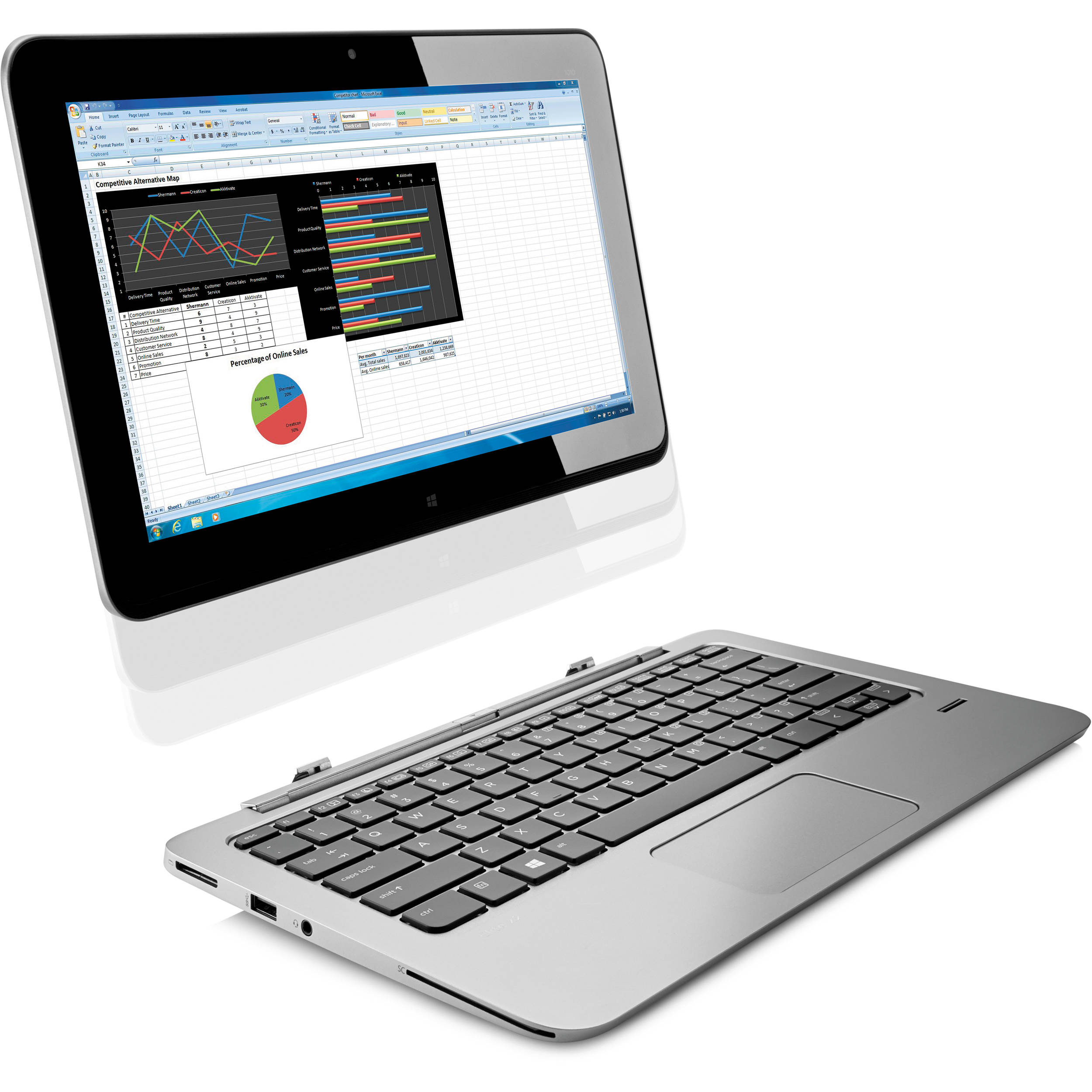 HP ENVY X2 11-G010ER SYNAPTICS TOUCHPAD WINDOWS 8 DRIVERS DOWNLOAD (2019)