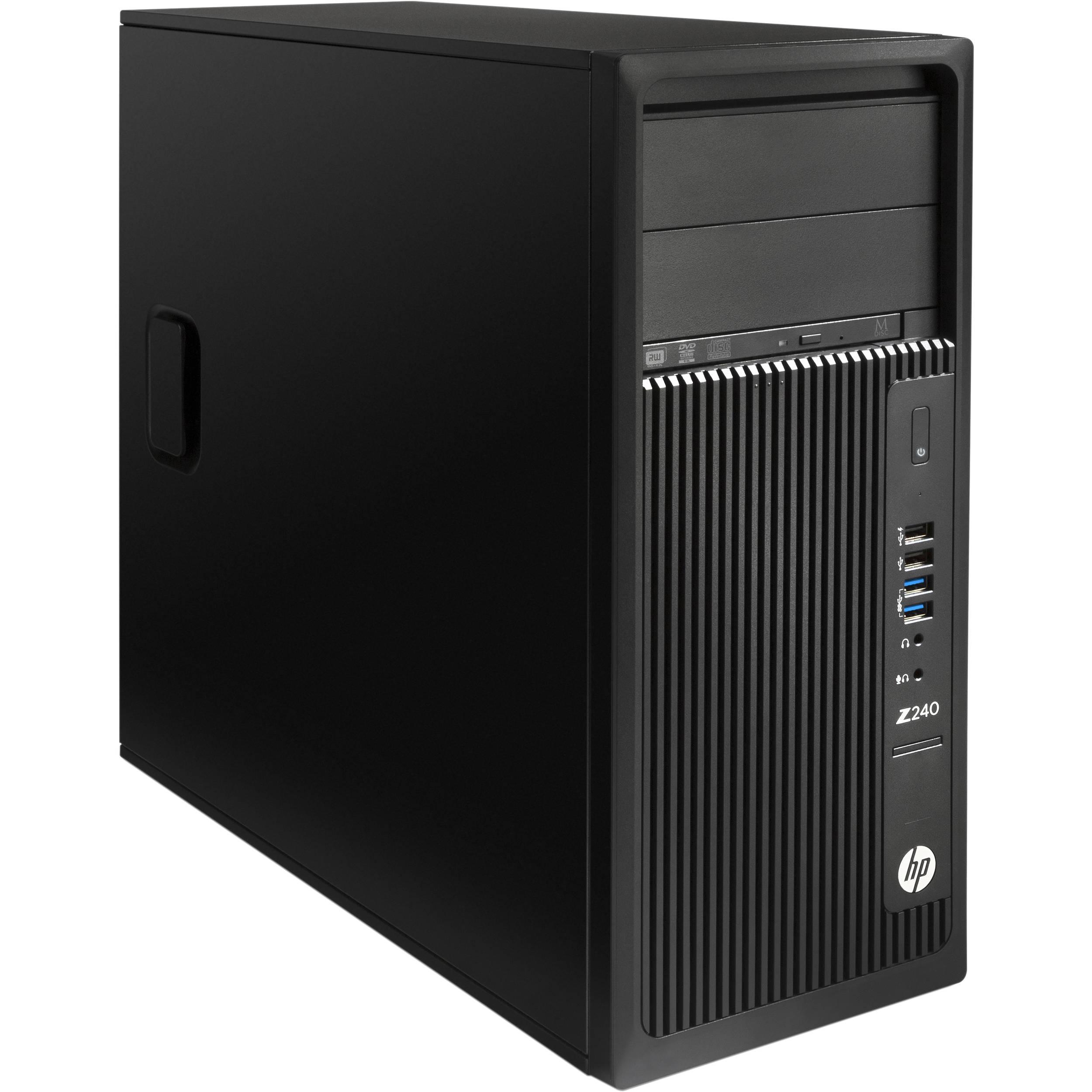 HP Mini 100e Education Edition (ENERGY STAR) Realtek Card Reader Windows 8 Driver Download