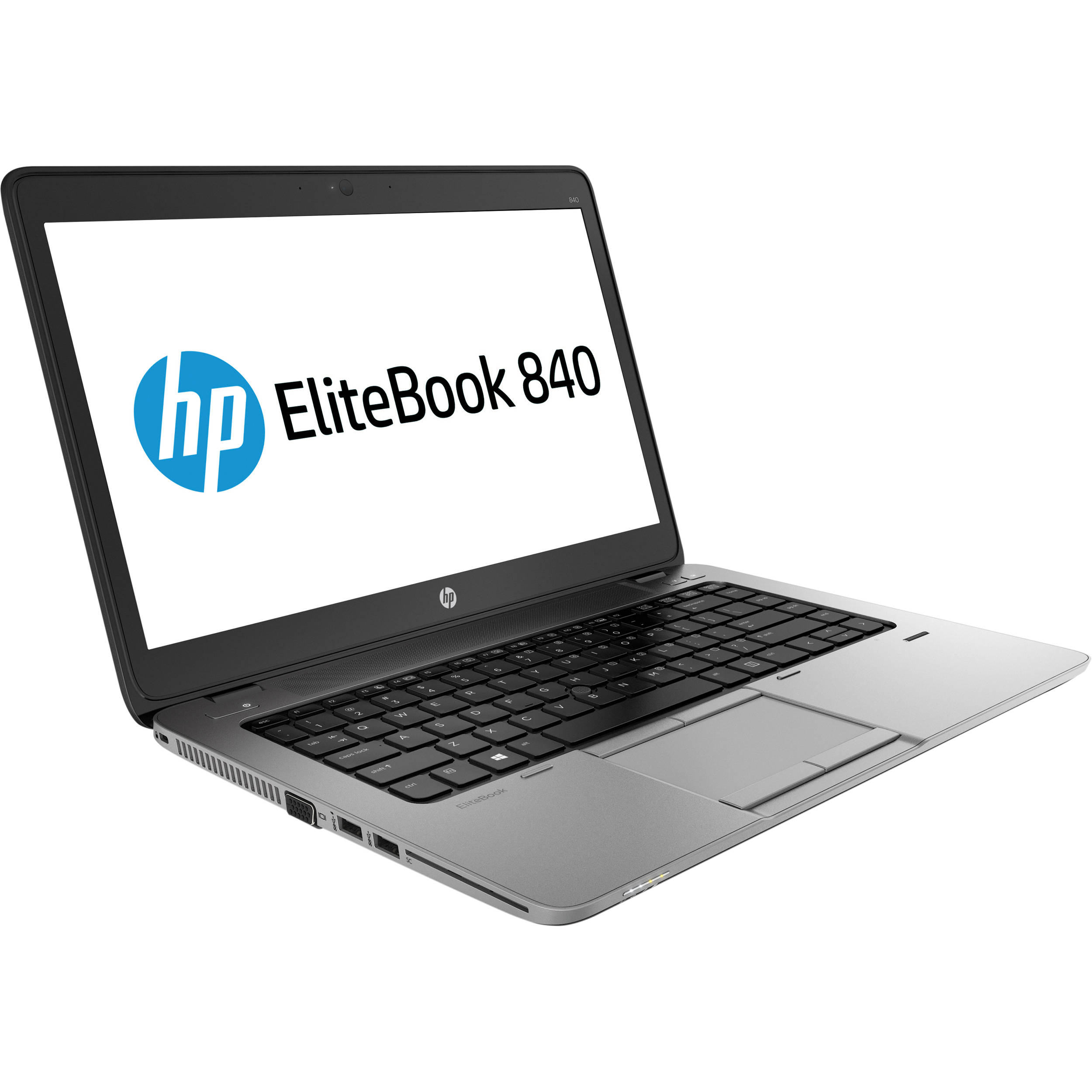 HP EliteBook 840 G1 Universal Camera Drivers for PC