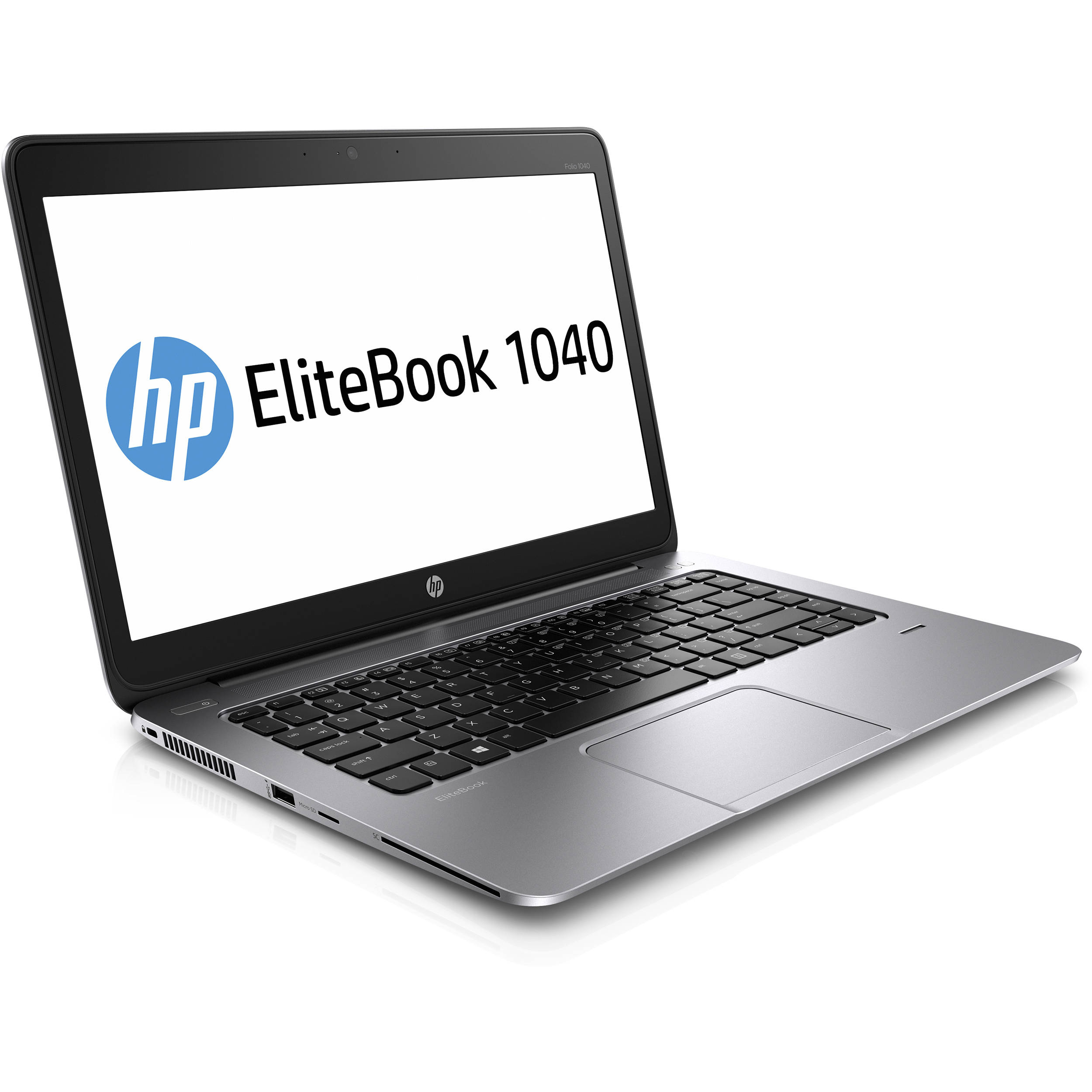 HP ELITEBOOK FOLIO 1040 G2 UNIVERSAL CAMERA WINDOWS 8 X64 DRIVER DOWNLOAD