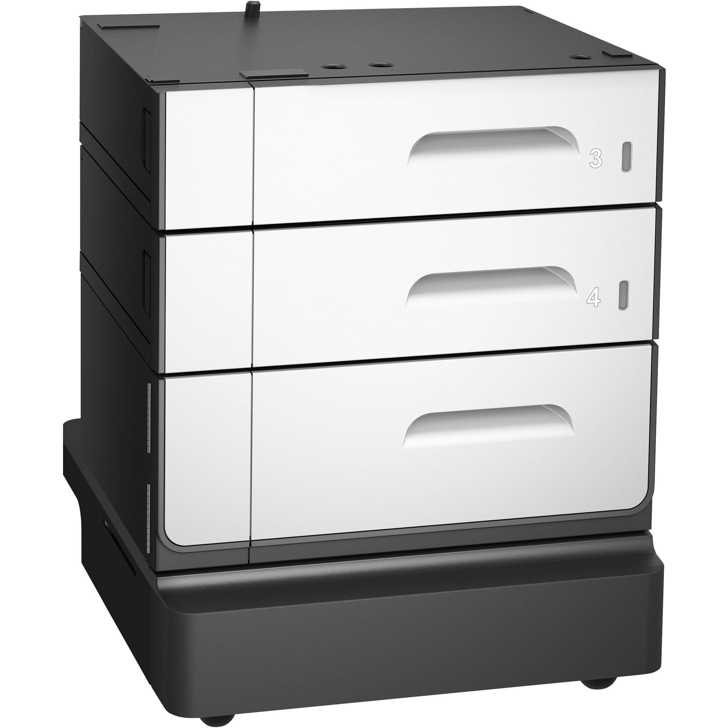 drawers nice photo look letter paper kvissle of x organizer drawer desk ikea tray