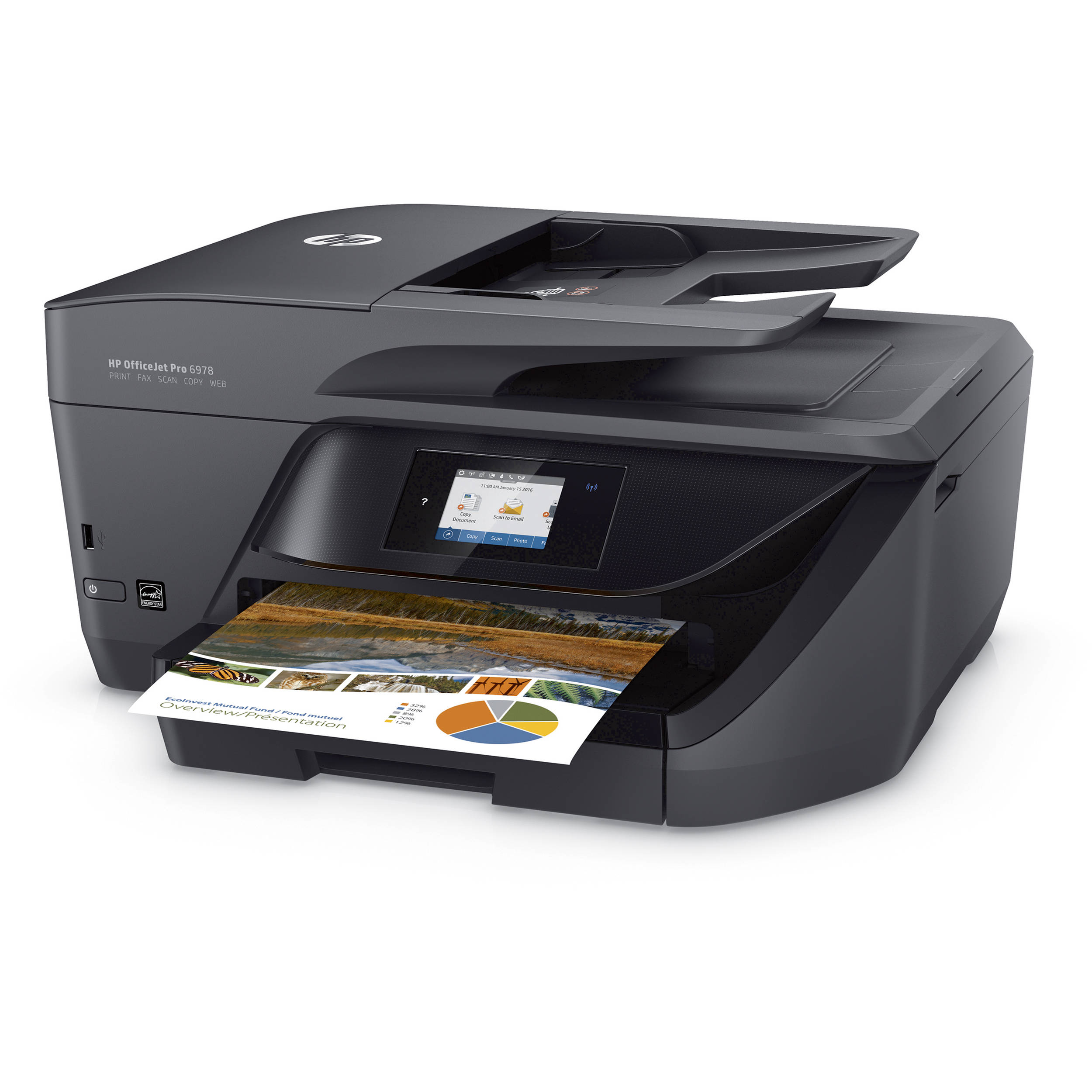office jet officejet product hp delta unic compupters printer