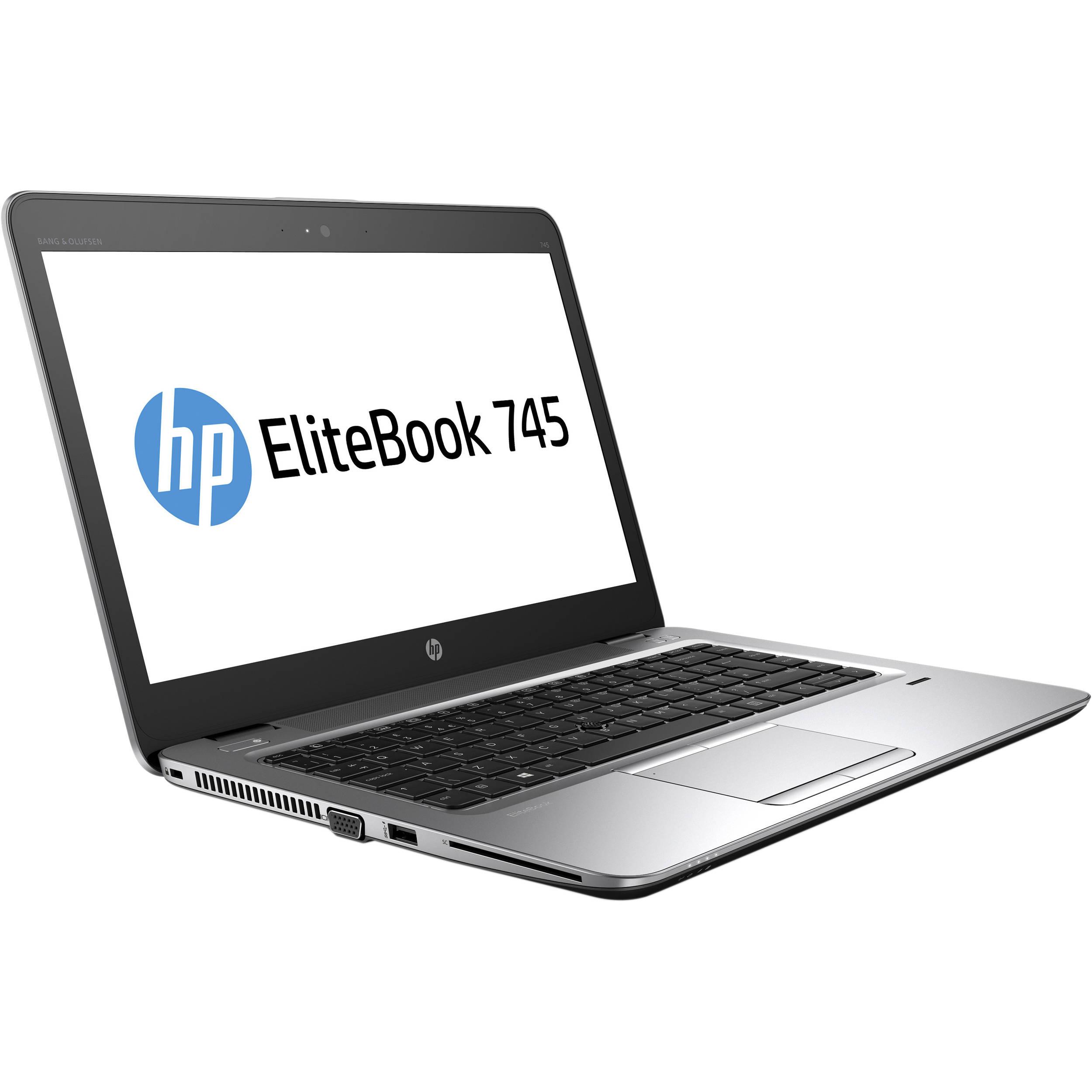 HP Mini 100-1125NR Notebook Broadcom Decoder Card Windows 8 X64
