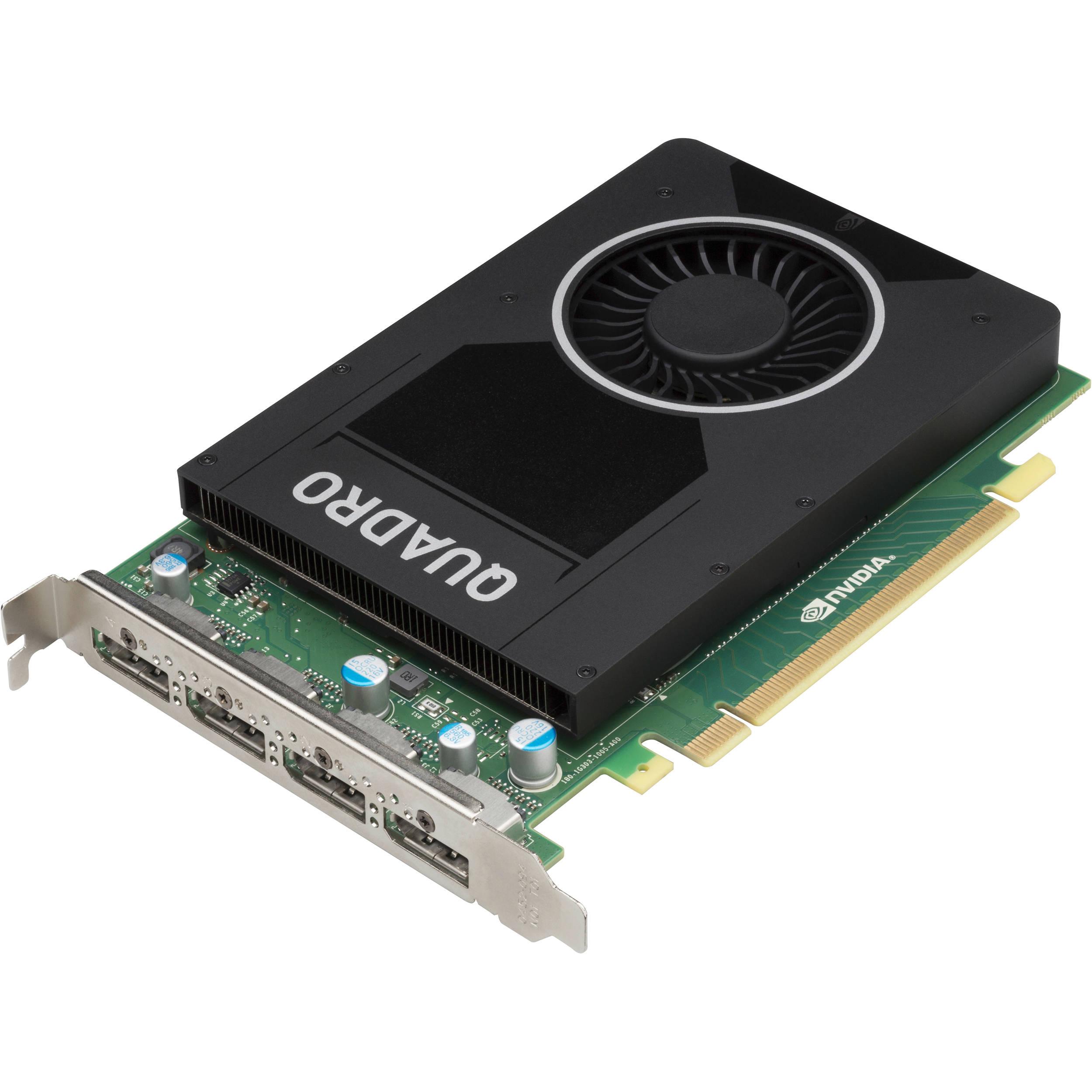 Nvidia nvs 4200m max resolution for vgalasopatask laptop