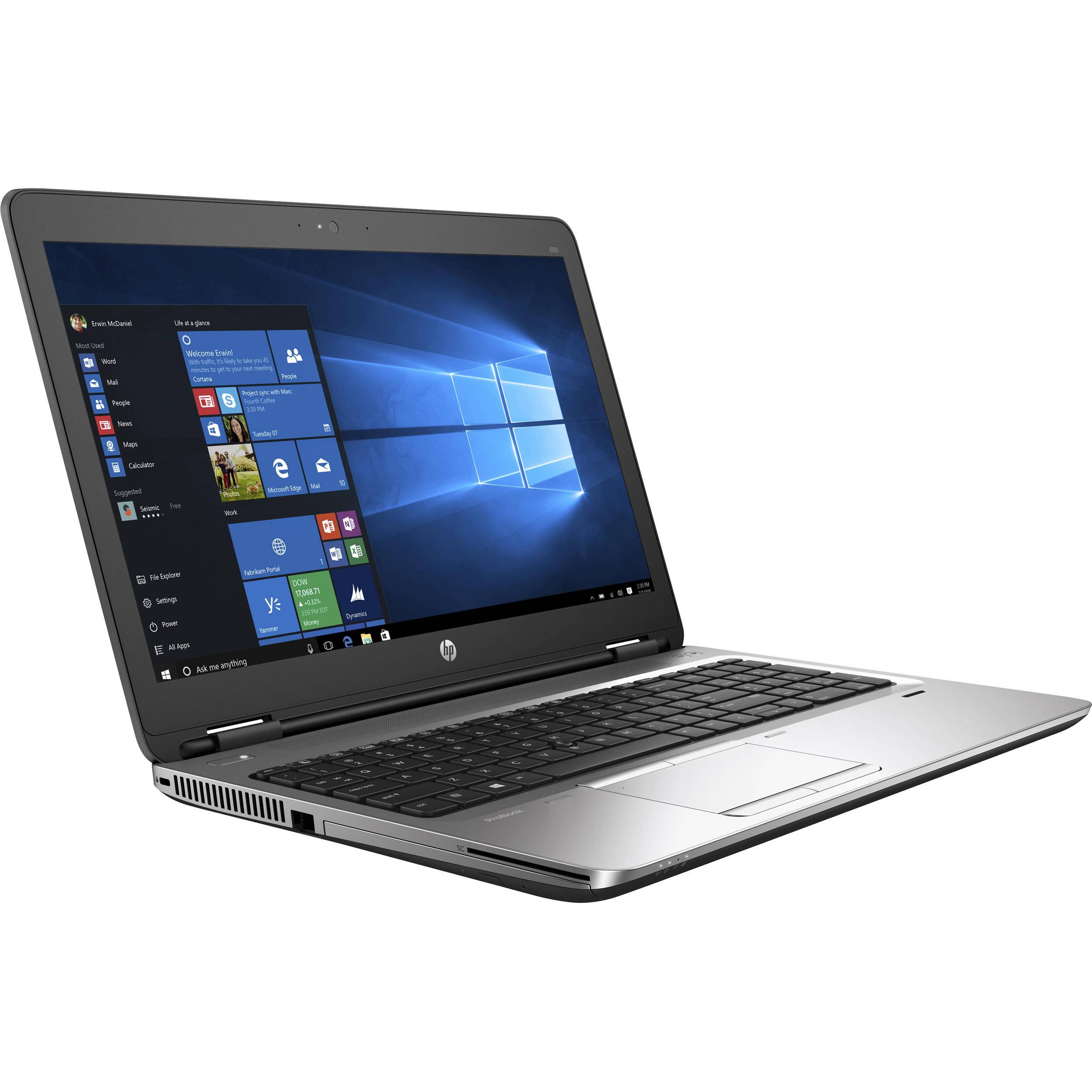 HP PROBOOK 640 G2 HUAWEI MODEM DESCARGAR CONTROLADOR