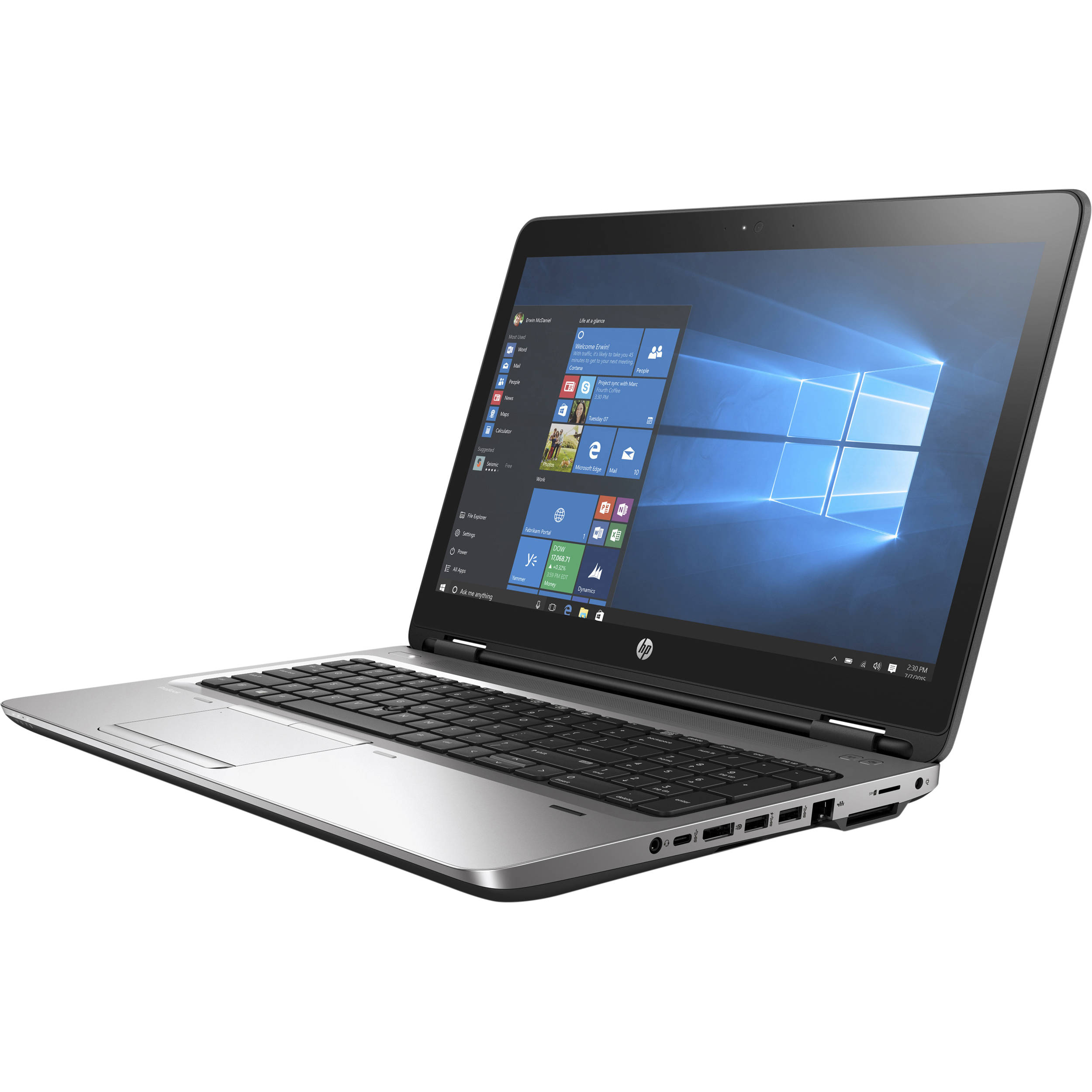 NEW DRIVERS: HP PROBOOK 655 G2 UNIVERSAL CAMERA