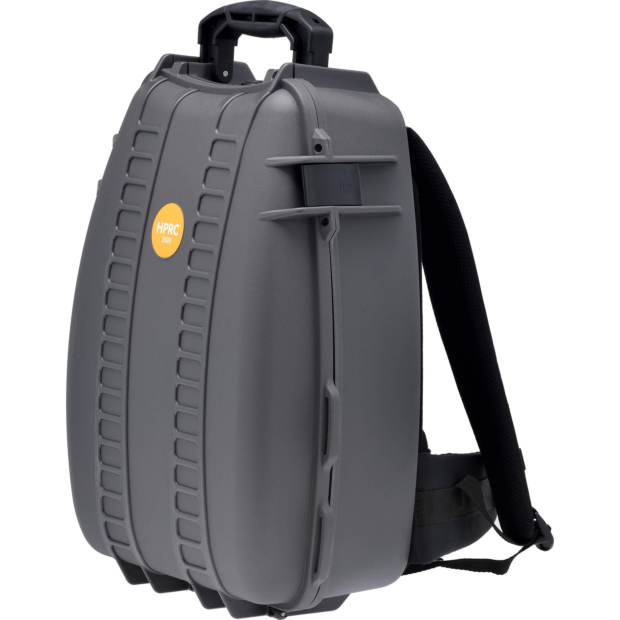 Рюкзак для диджиай mavic купить очки dji для диджиай в ангарск