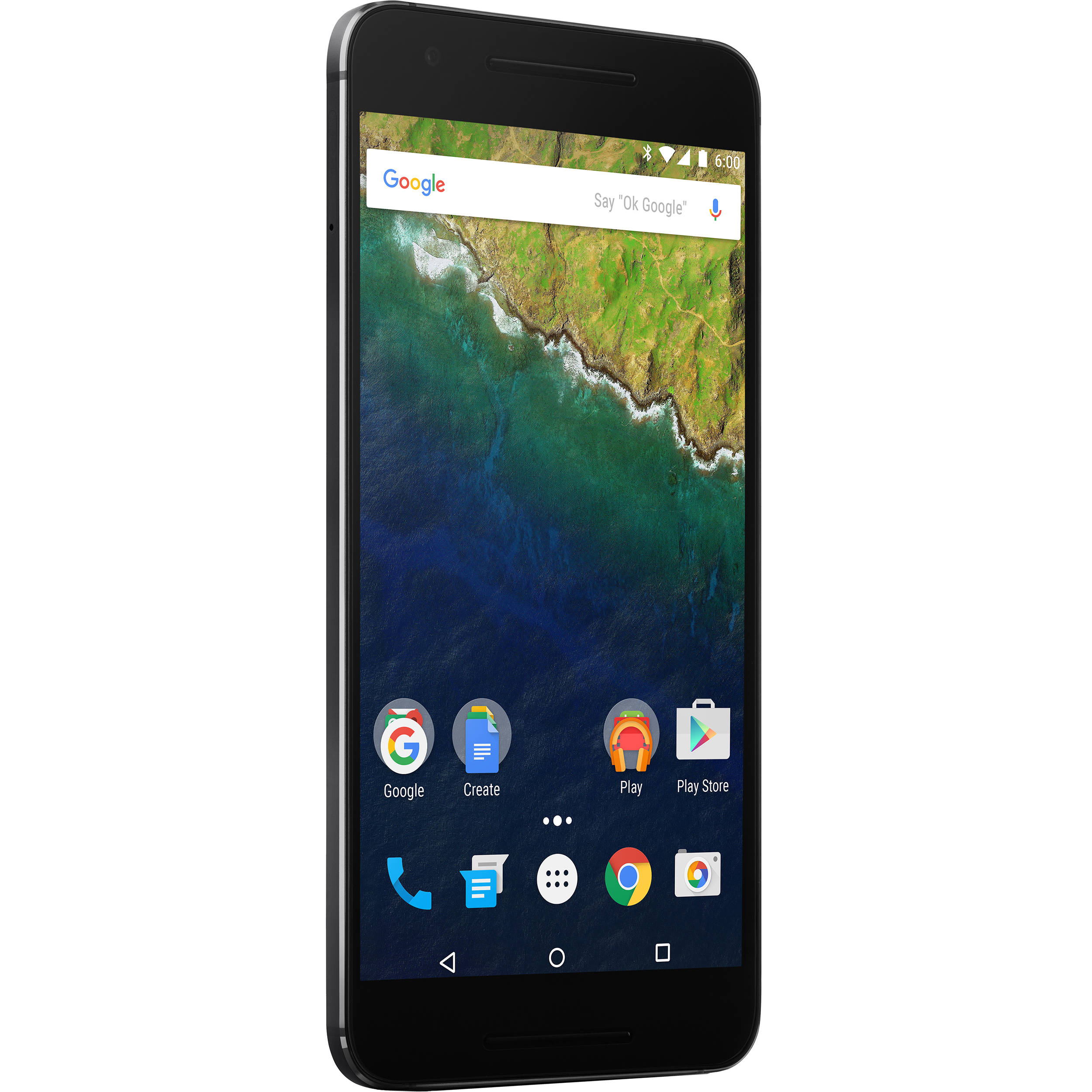 zte axon 7 nexus 6p and Fitness Reply