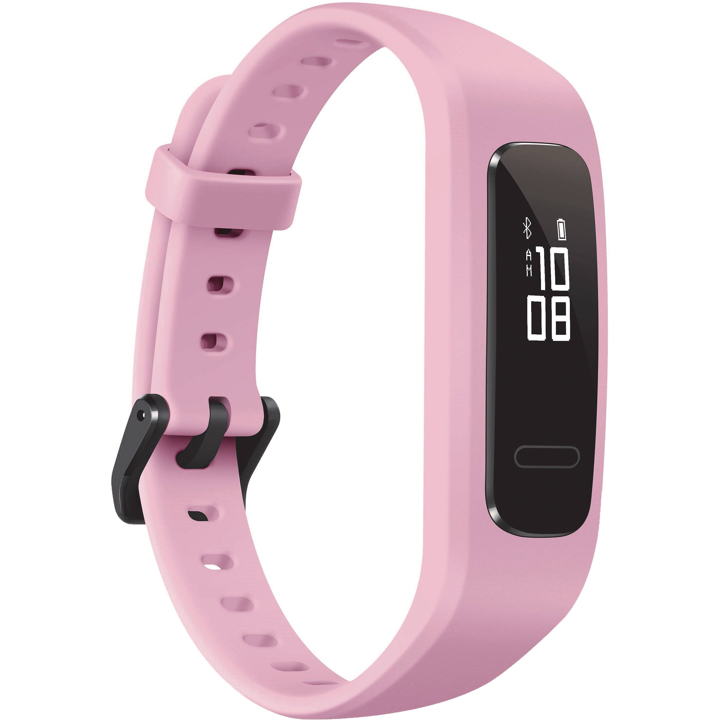 Image result for huawei band 3e