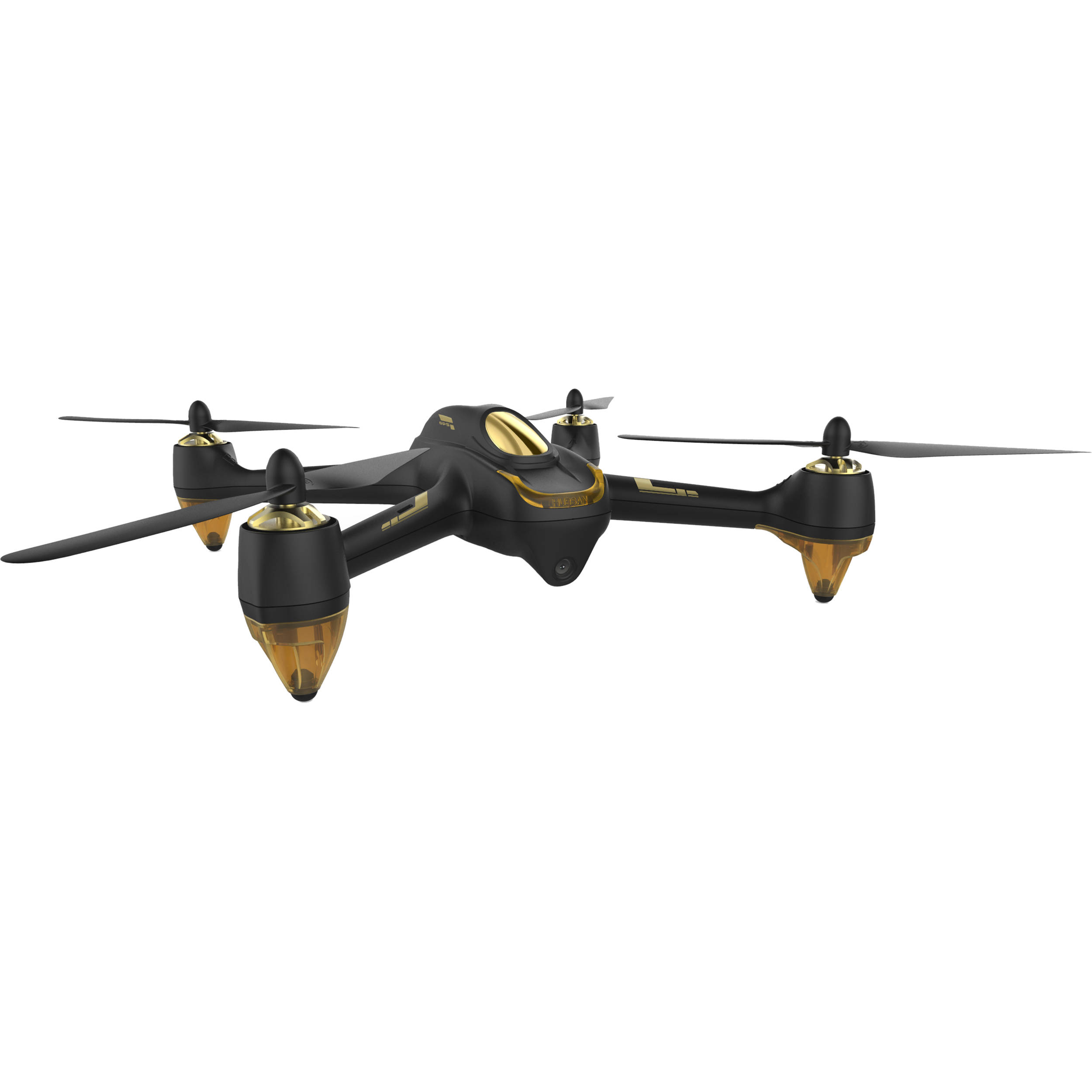 quadcopter with gps and camera with Hubsan Huh501sbk H501s X4 Fpv Quadcopter on 401125 furthermore 381g Folding Structure Drone With Camera 60003884620 as well 231863875467 additionally 394369 furthermore The Evolution Of Photography.