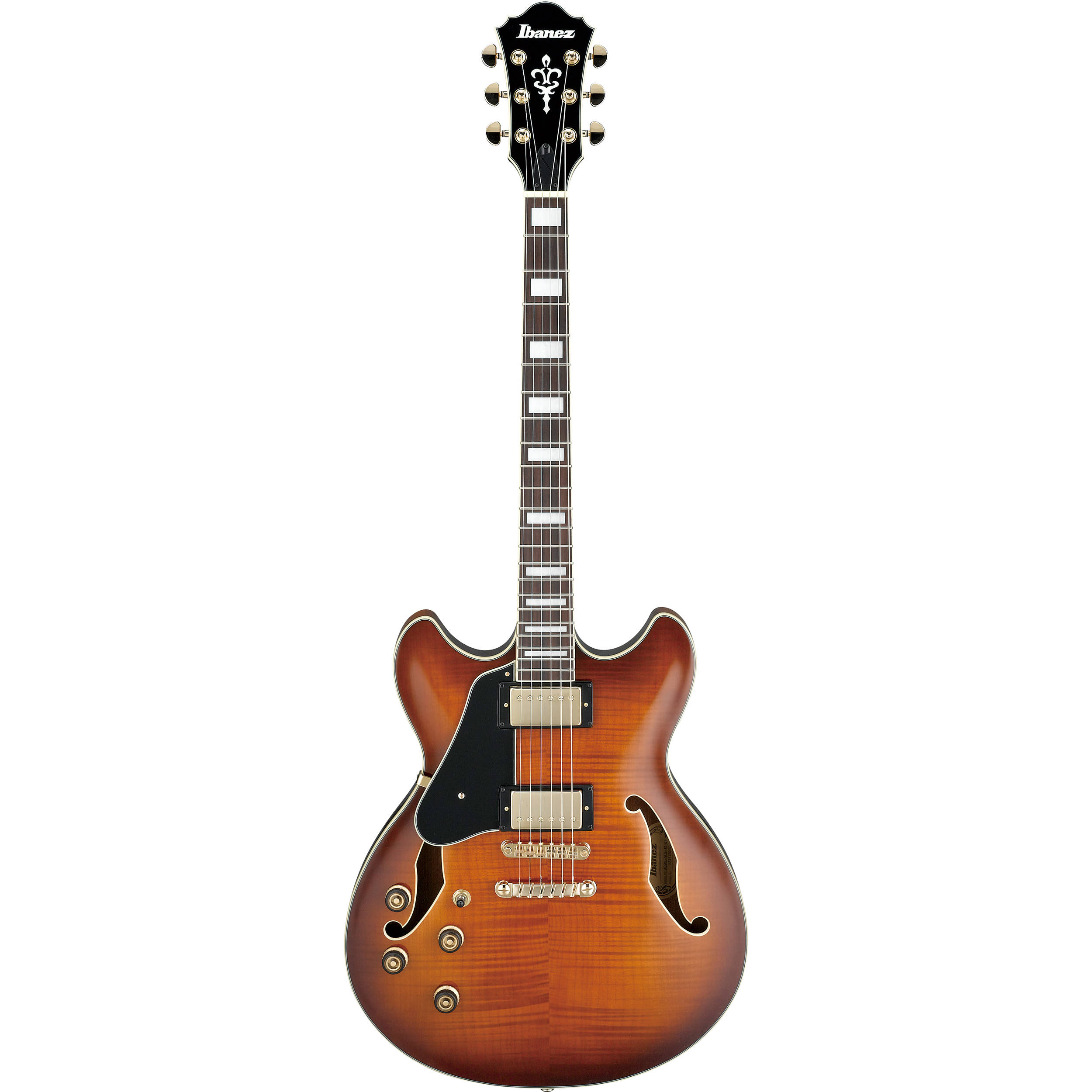 Ibanez Artcore Af75 Wiring Diagram Trusted Diagrams Free Download Harness Upgrade For As93 Block And Schematic U2022 As53