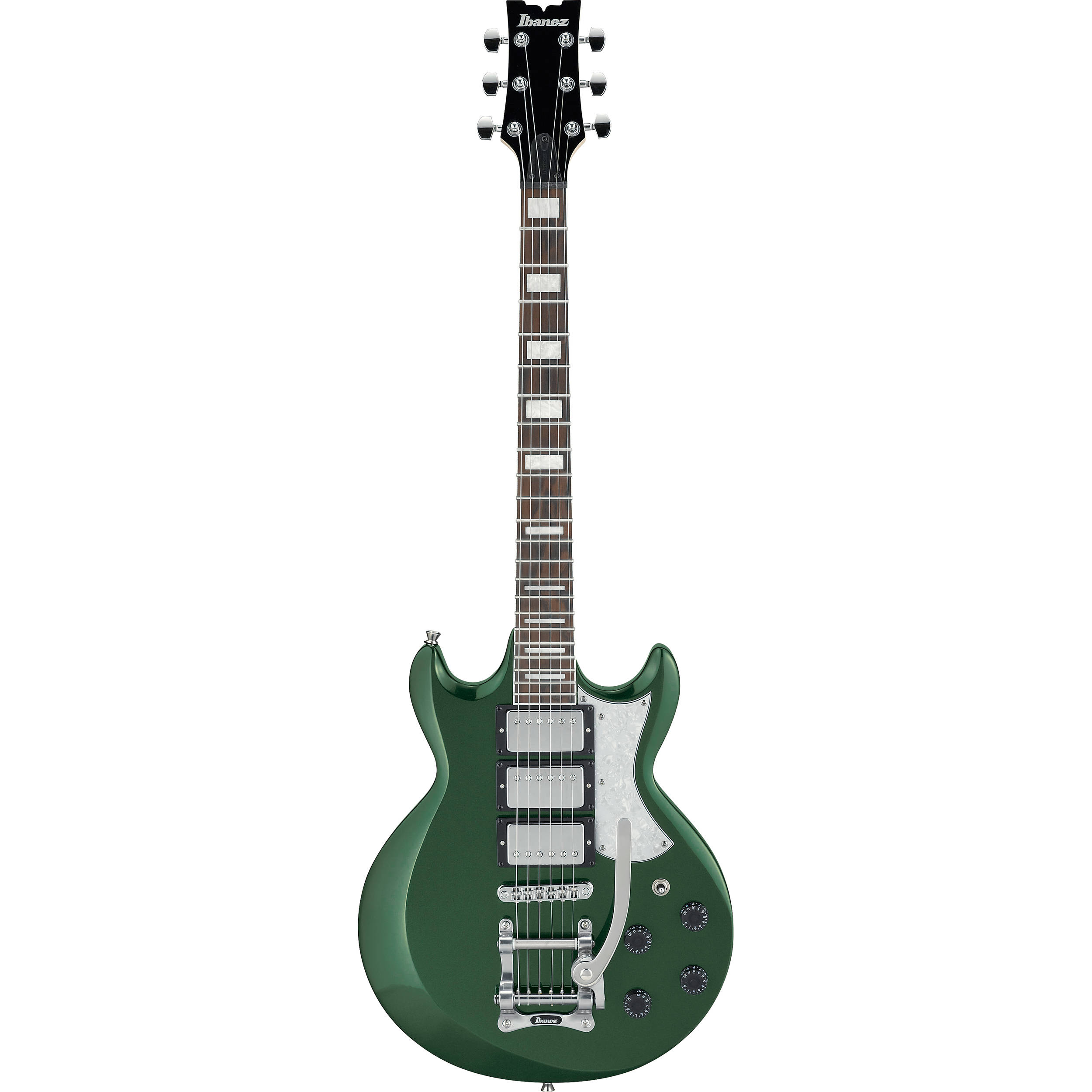 ibanez ax230t ax series electric guitar ax230tmft b h photo. Black Bedroom Furniture Sets. Home Design Ideas