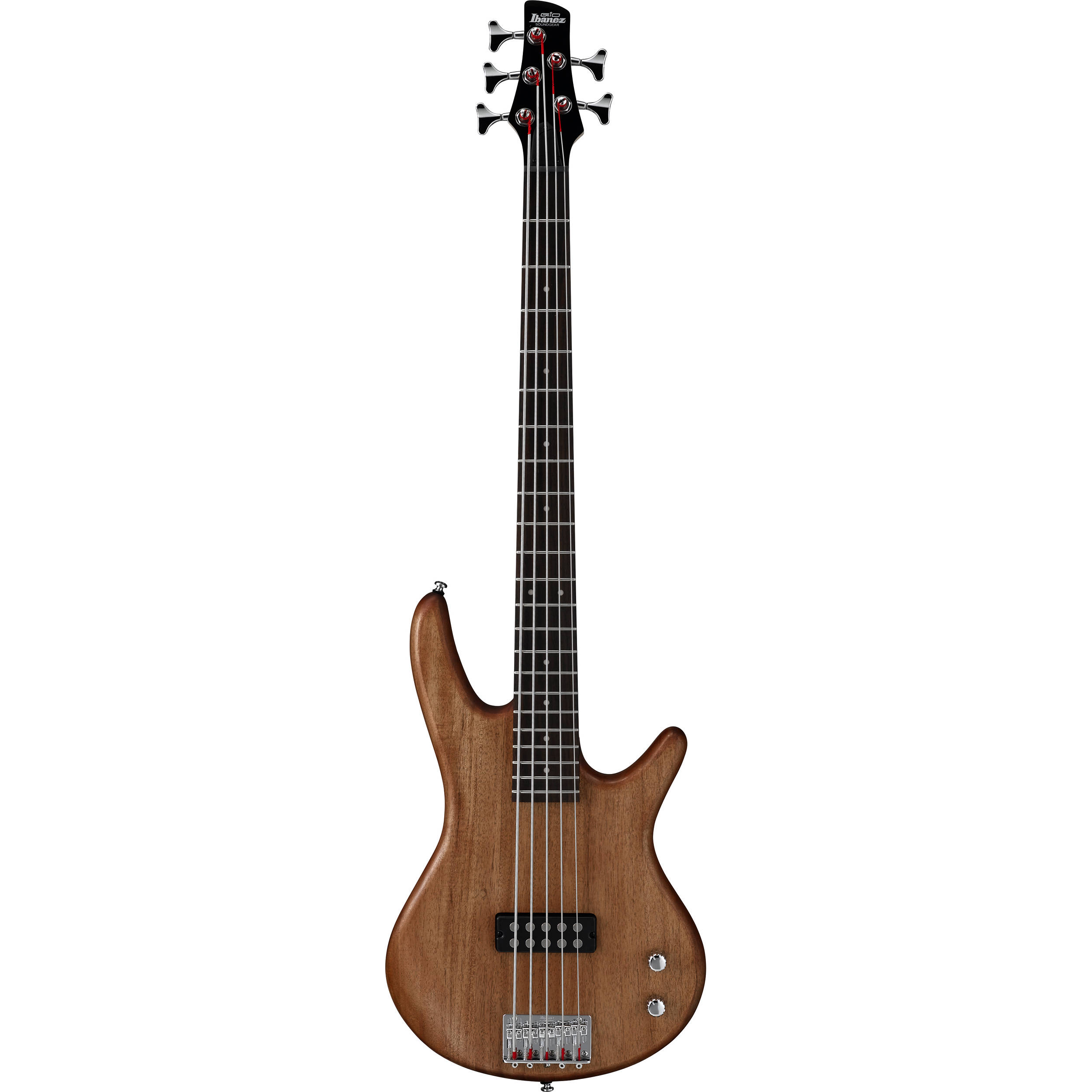 ibanez gsr105exmol 5 string electric bass guitar gsr105exmol. Black Bedroom Furniture Sets. Home Design Ideas