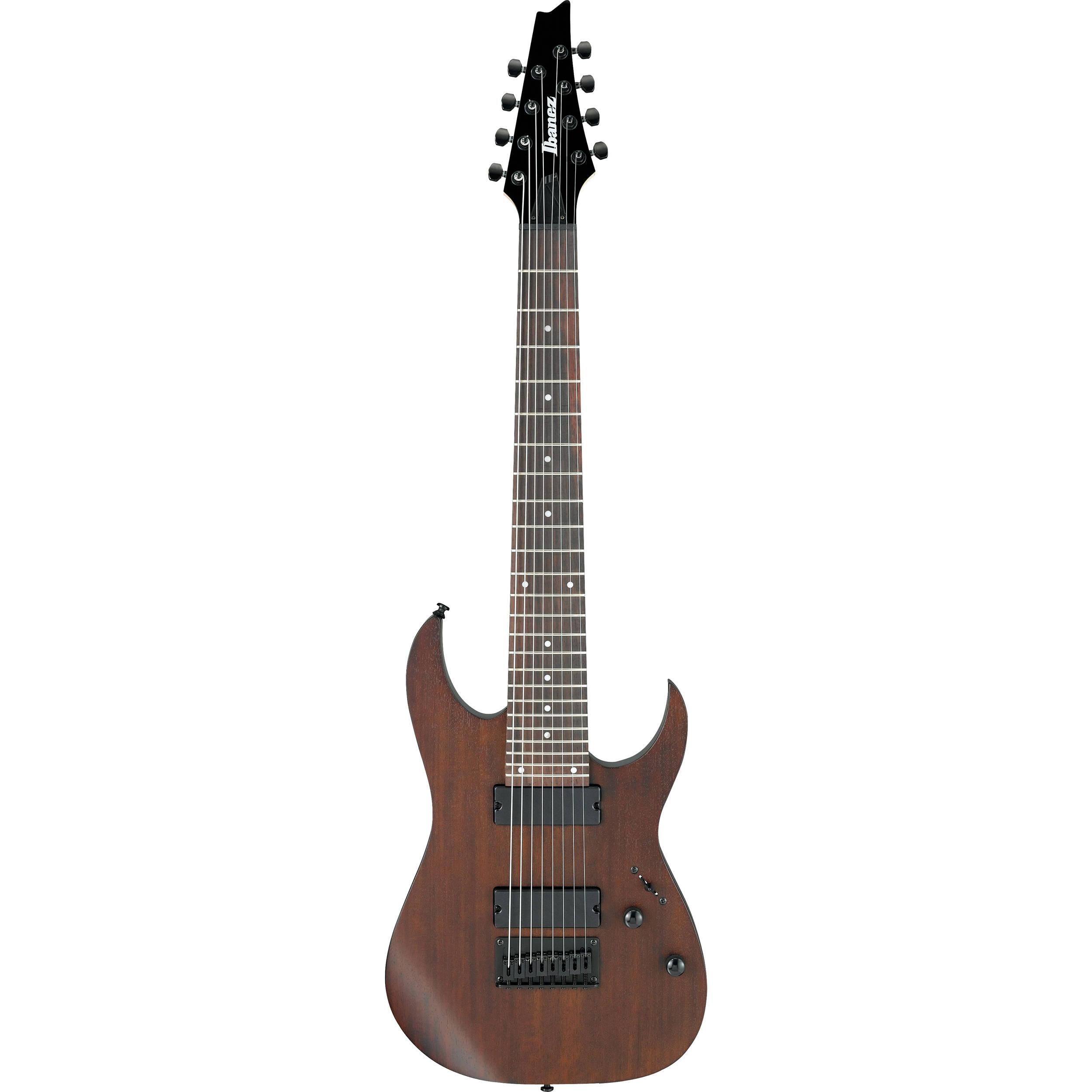 Ibanez Rga8 Wiring Diagram Trusted Diagrams Rg570 Rg8 7 String Guitar 8 Electric