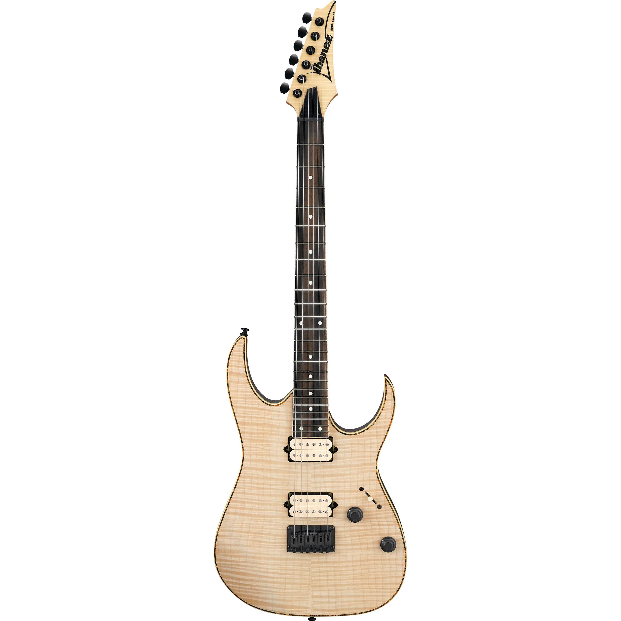ibanez rgew521fm rg standard series electric guitar rgew521fmntf. Black Bedroom Furniture Sets. Home Design Ideas