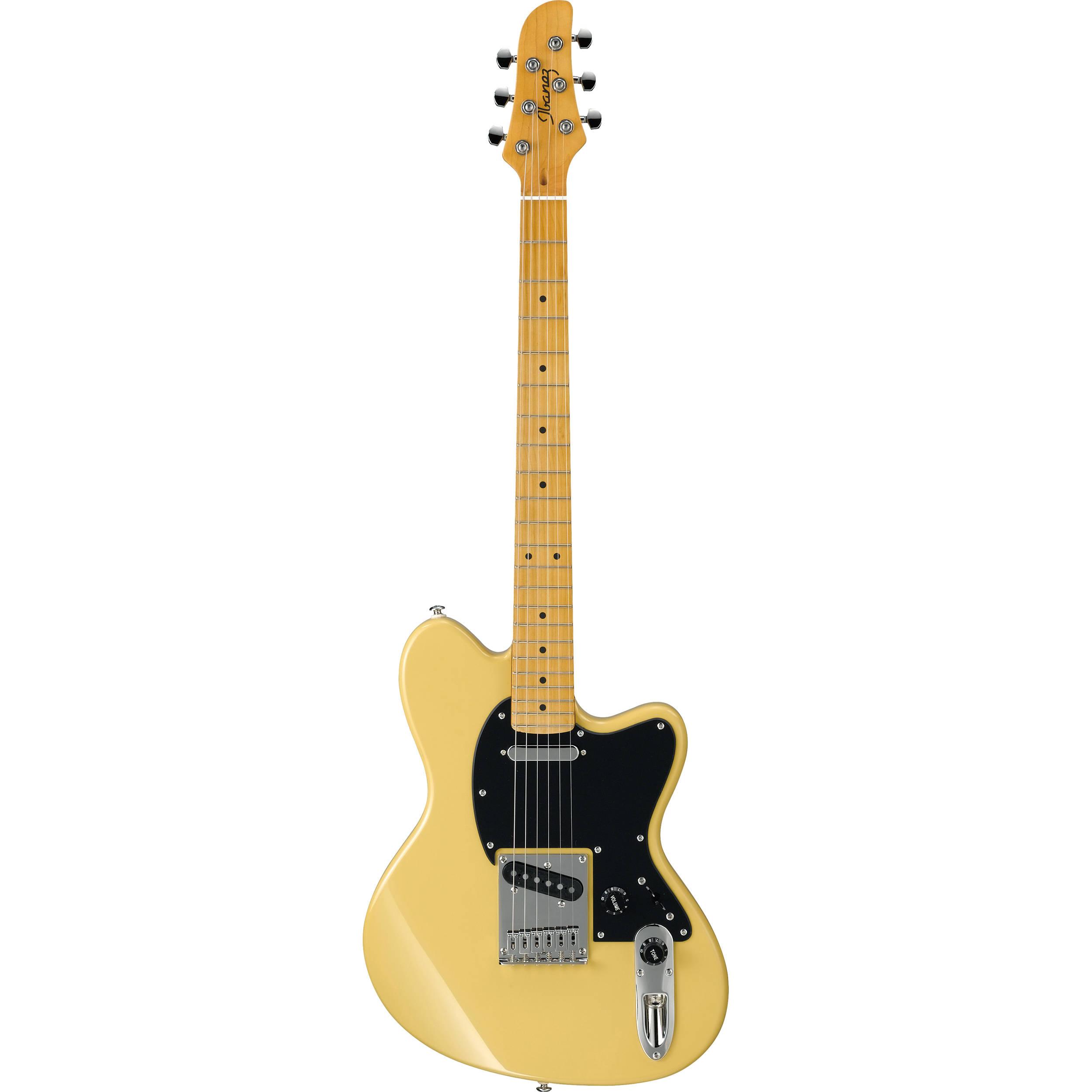 ibanez tm302bm talman standard series electric guitar tm302bmmst. Black Bedroom Furniture Sets. Home Design Ideas