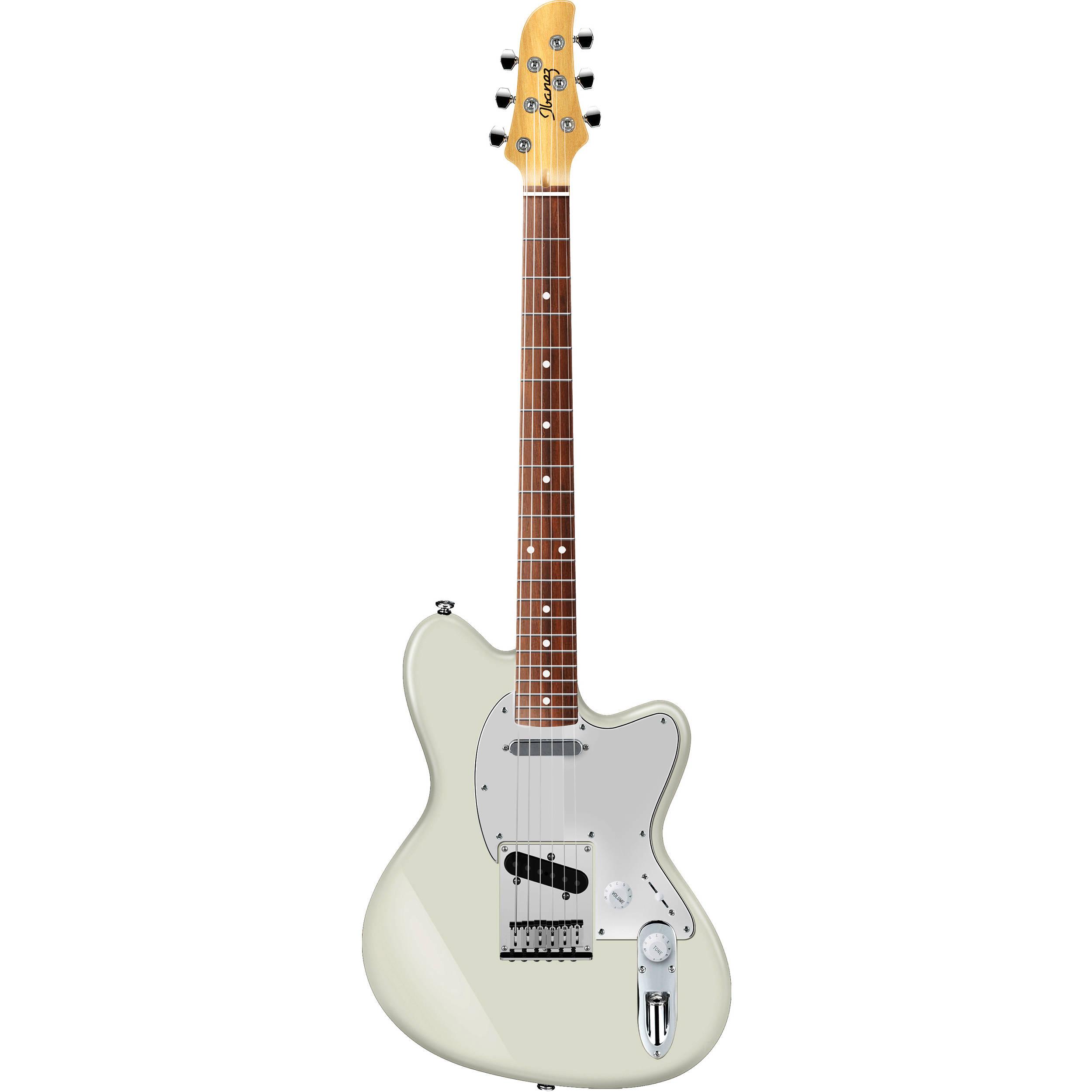 ibanez tm302 talman standard series electric guitar tm302iv b h. Black Bedroom Furniture Sets. Home Design Ideas