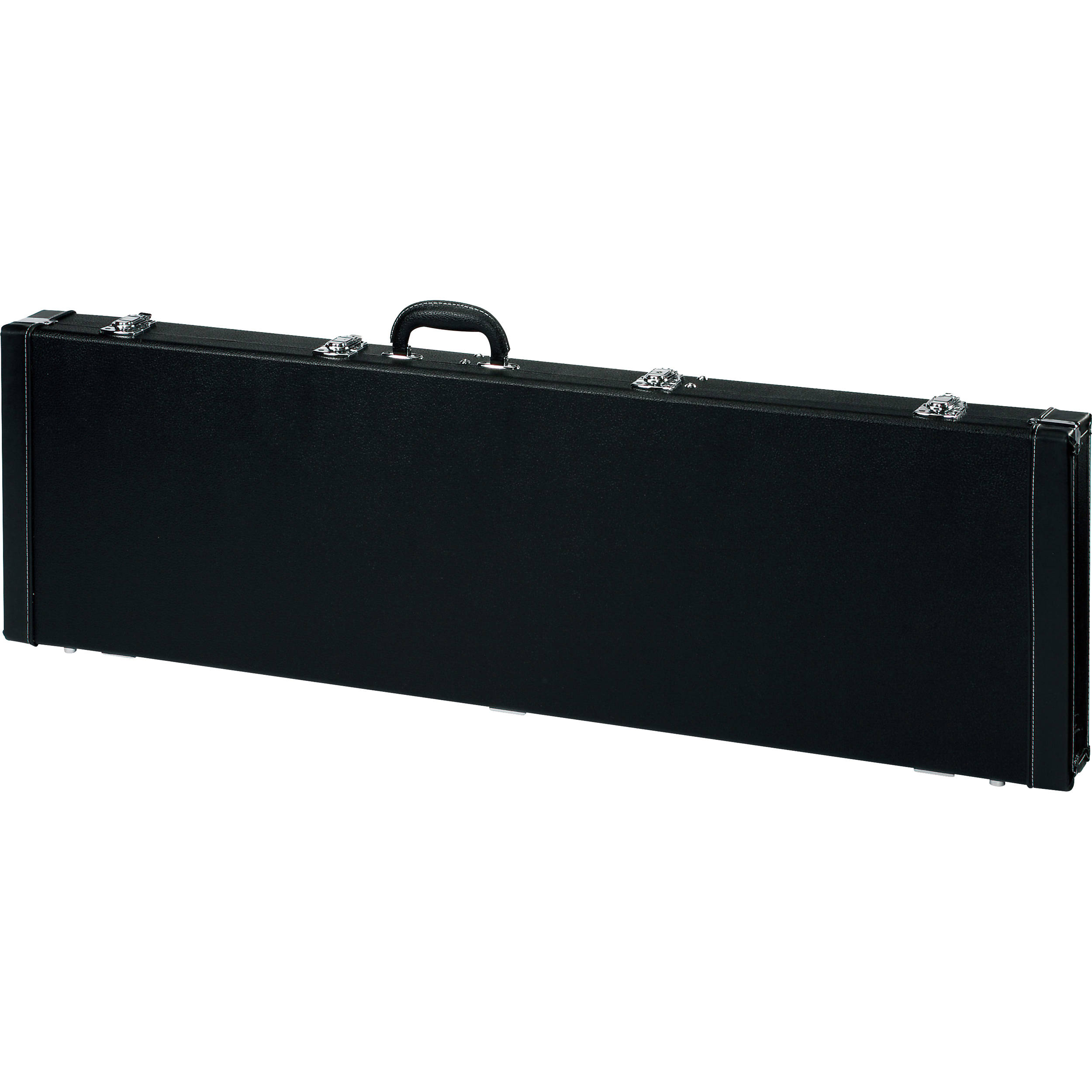 ibanez wb200c hardshell case for select bass guitars wb200c b h. Black Bedroom Furniture Sets. Home Design Ideas