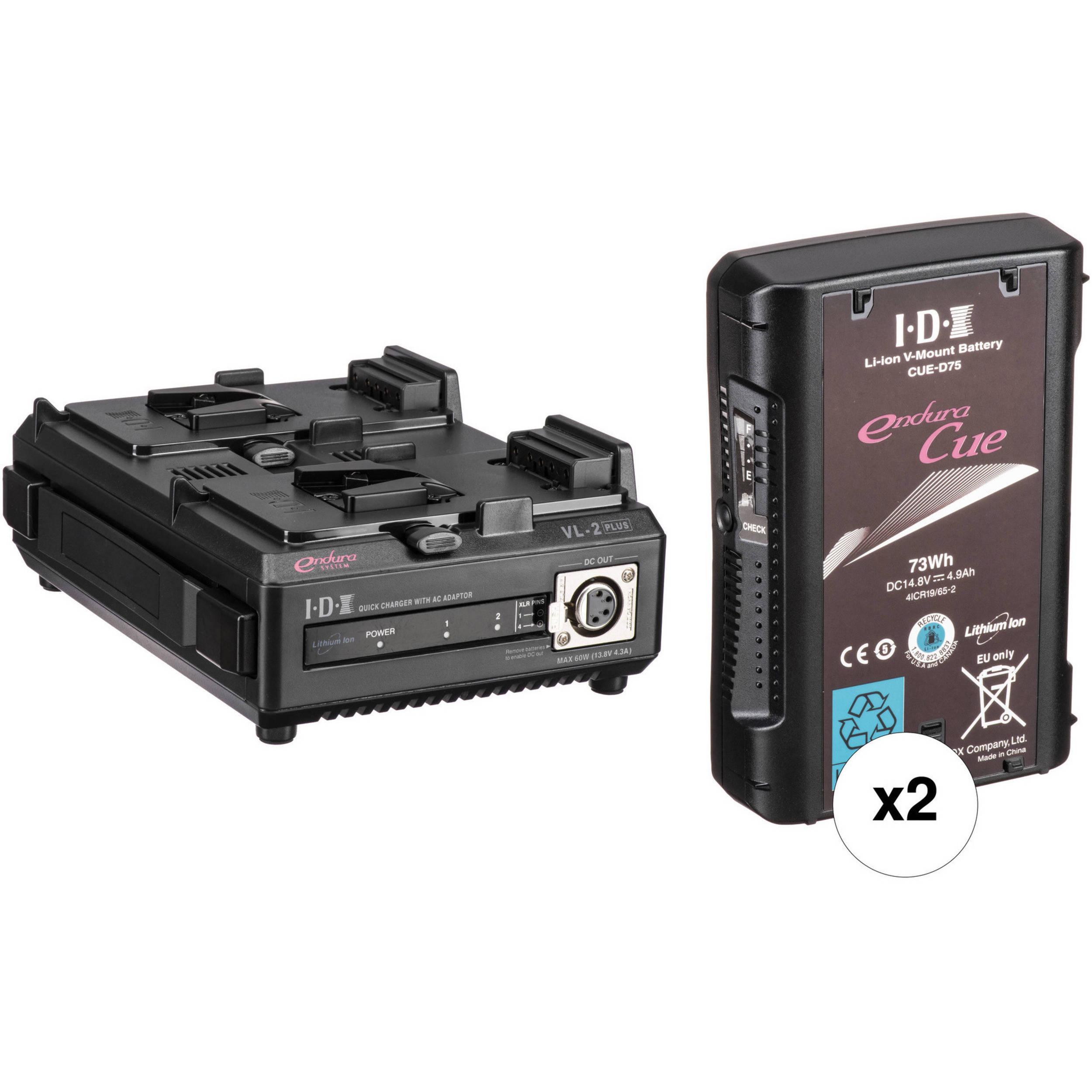 Https C Product 104744 Reg Fire 07 Jk Fuse Box Idx 73wh Li Ion V Mount Batt 1123369