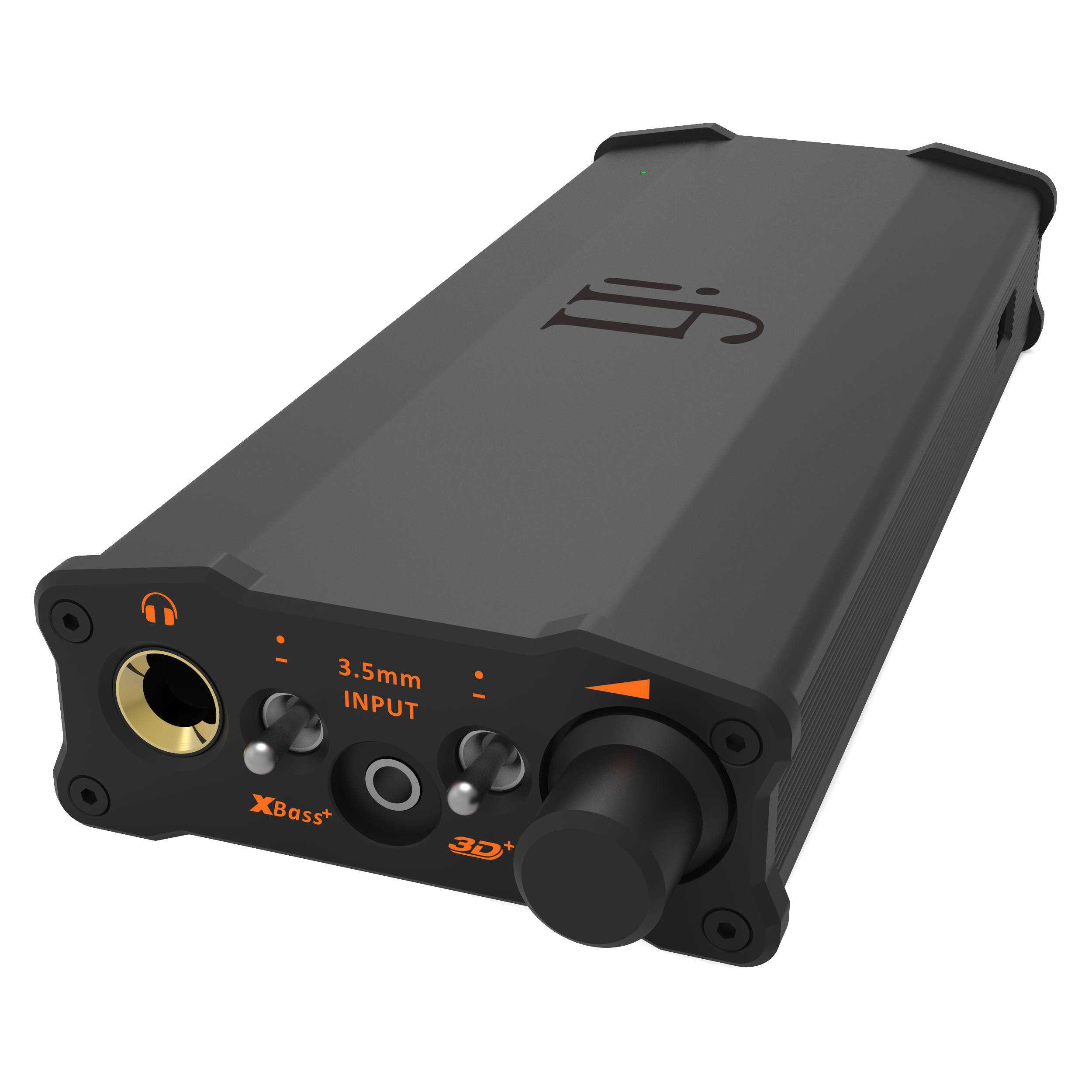 Ifi Audio Micro Idsd Black Label Portable Dac Headphone 303014 Opamp For Accelerometers39 Charge Amplifier Precision Amplifiers Amp High Resolution