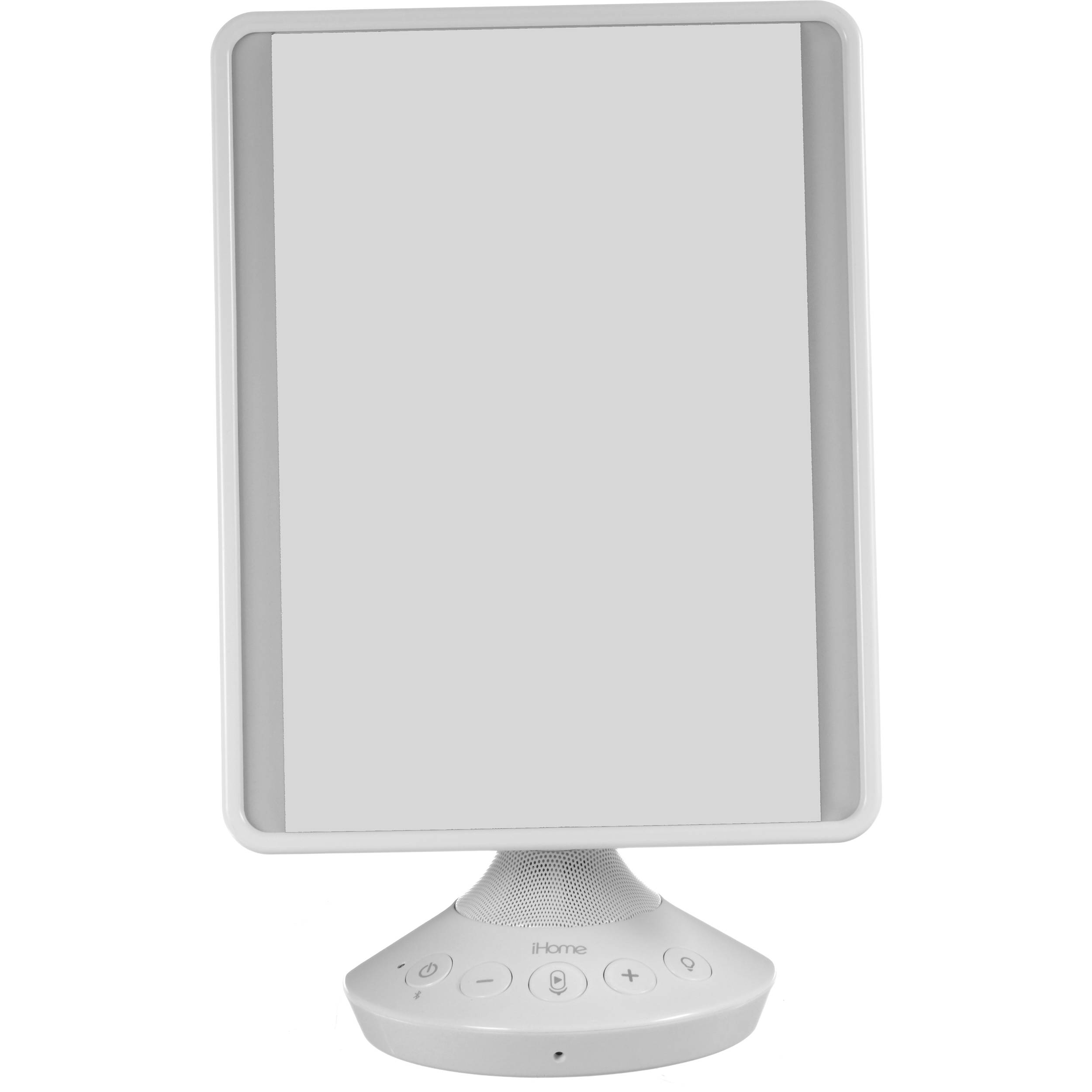 our to call frame kids with lights curls vintage can you very introducing broadway or hollywood it even hollywoodbroadway own mirror cheapskate vanity