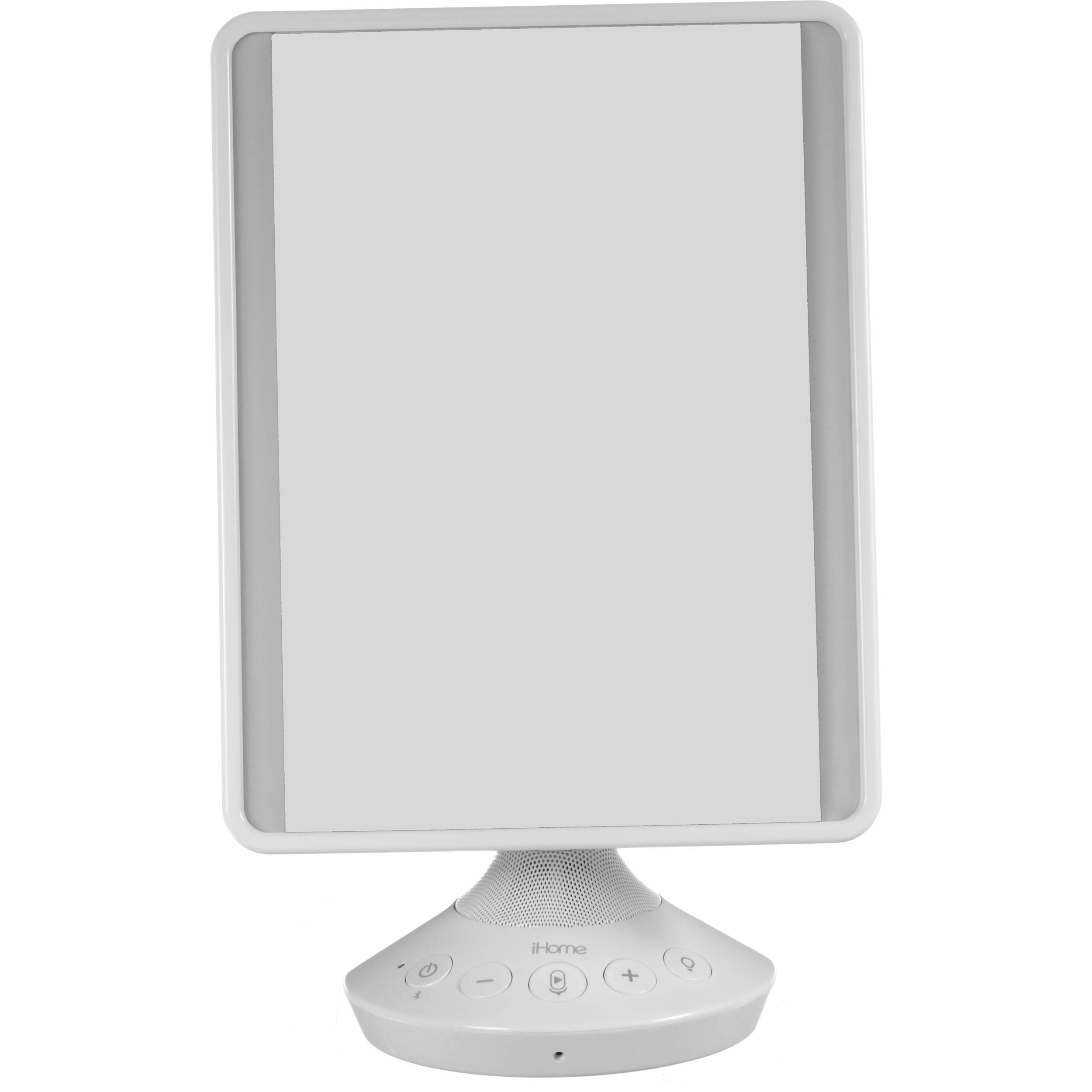diy decor mirror sugar amaryllis home concrete vanity cloth