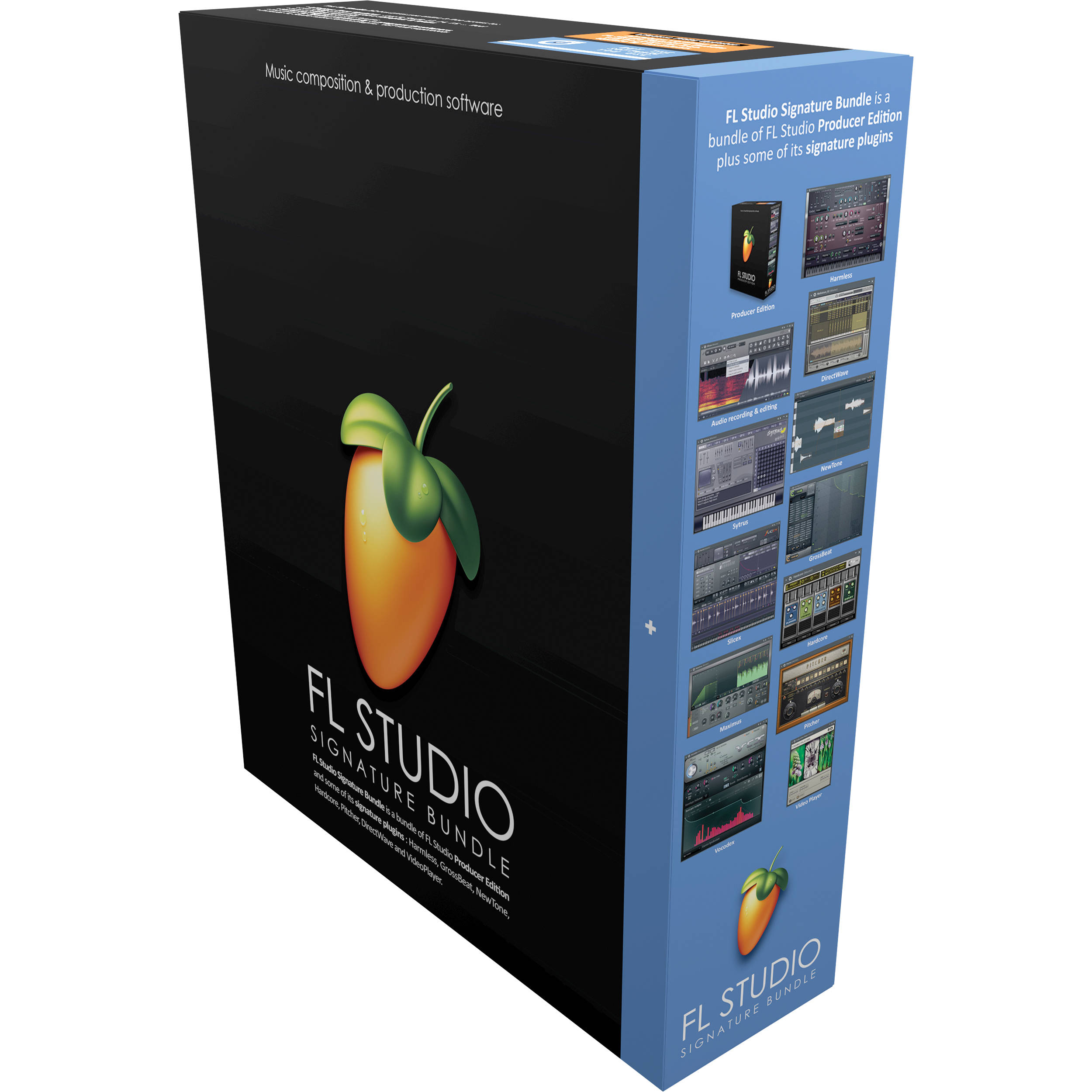 fl studio 12 beta mac download
