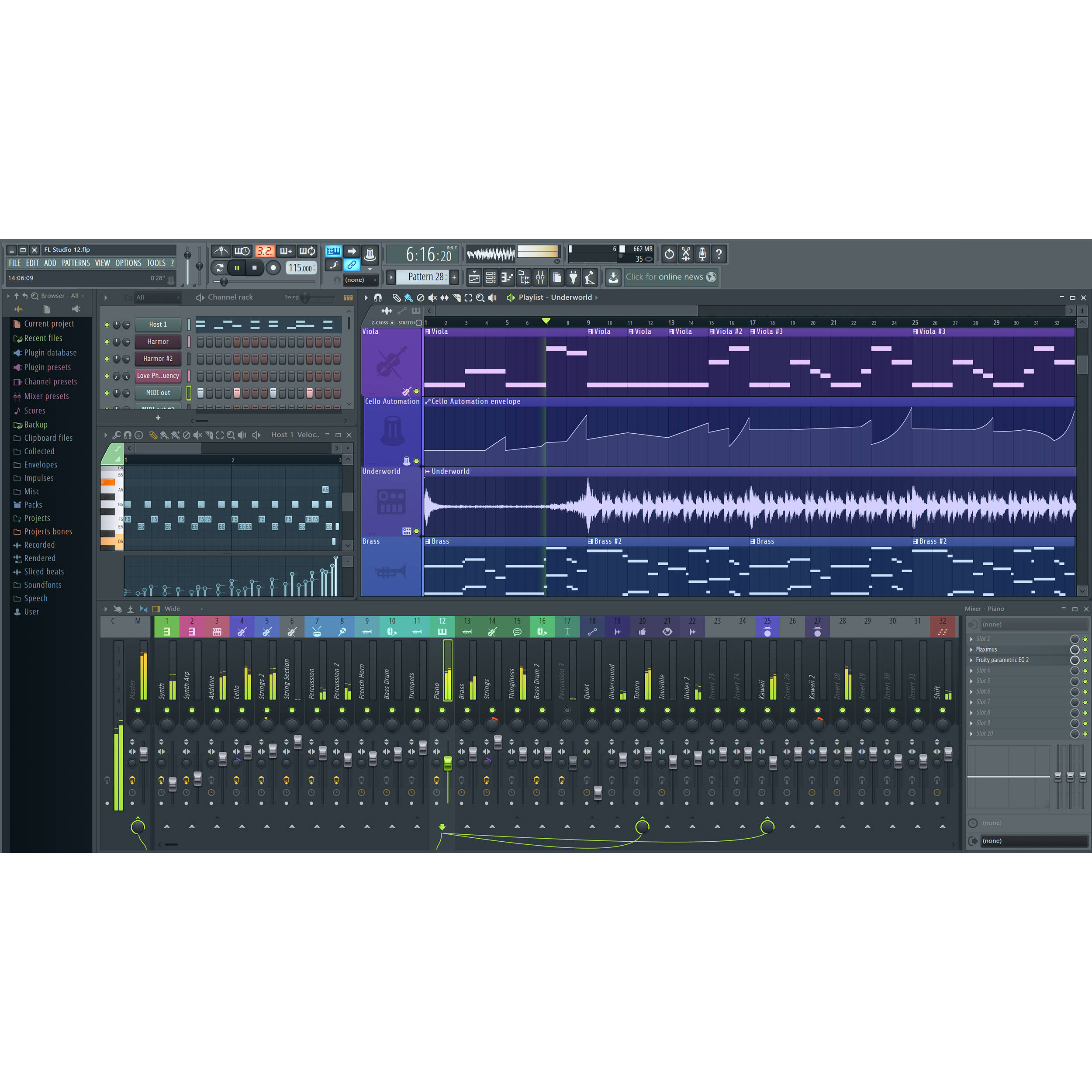 fl studio 10 producer edition reg key
