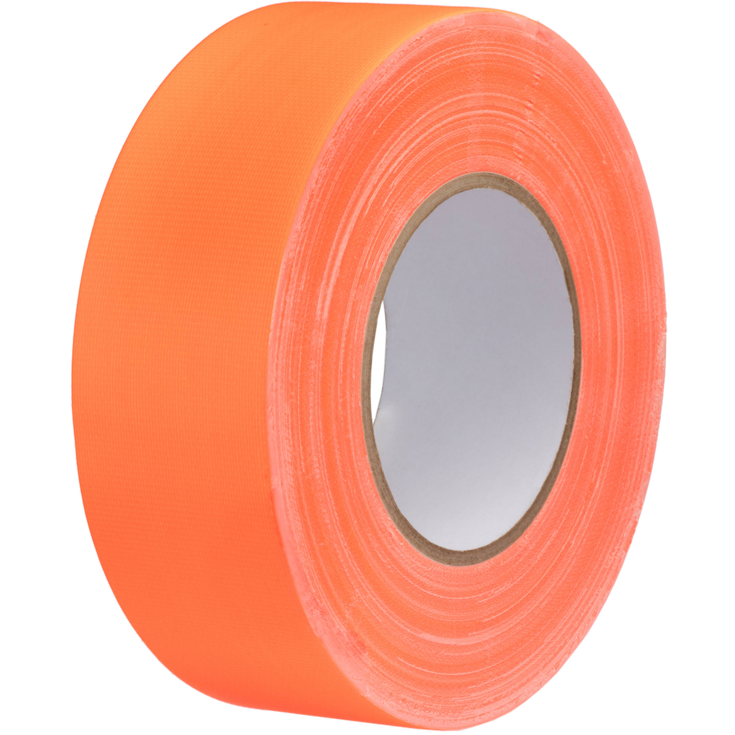5890be5193a9 Impact Gaffer Tape (Neon Orange, 2