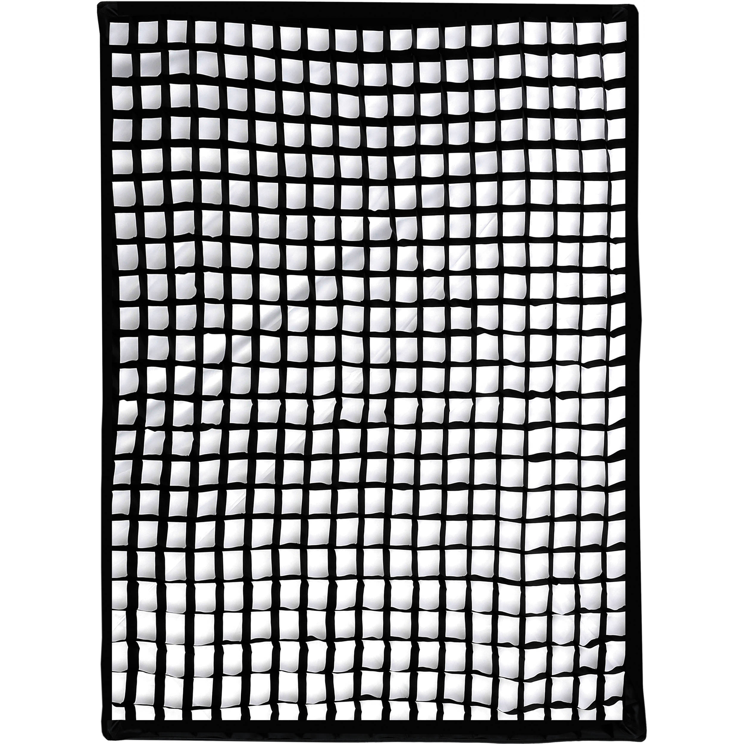 Impact Fabric Grid for Large Octagonal Luxbanx 3 Pack 84
