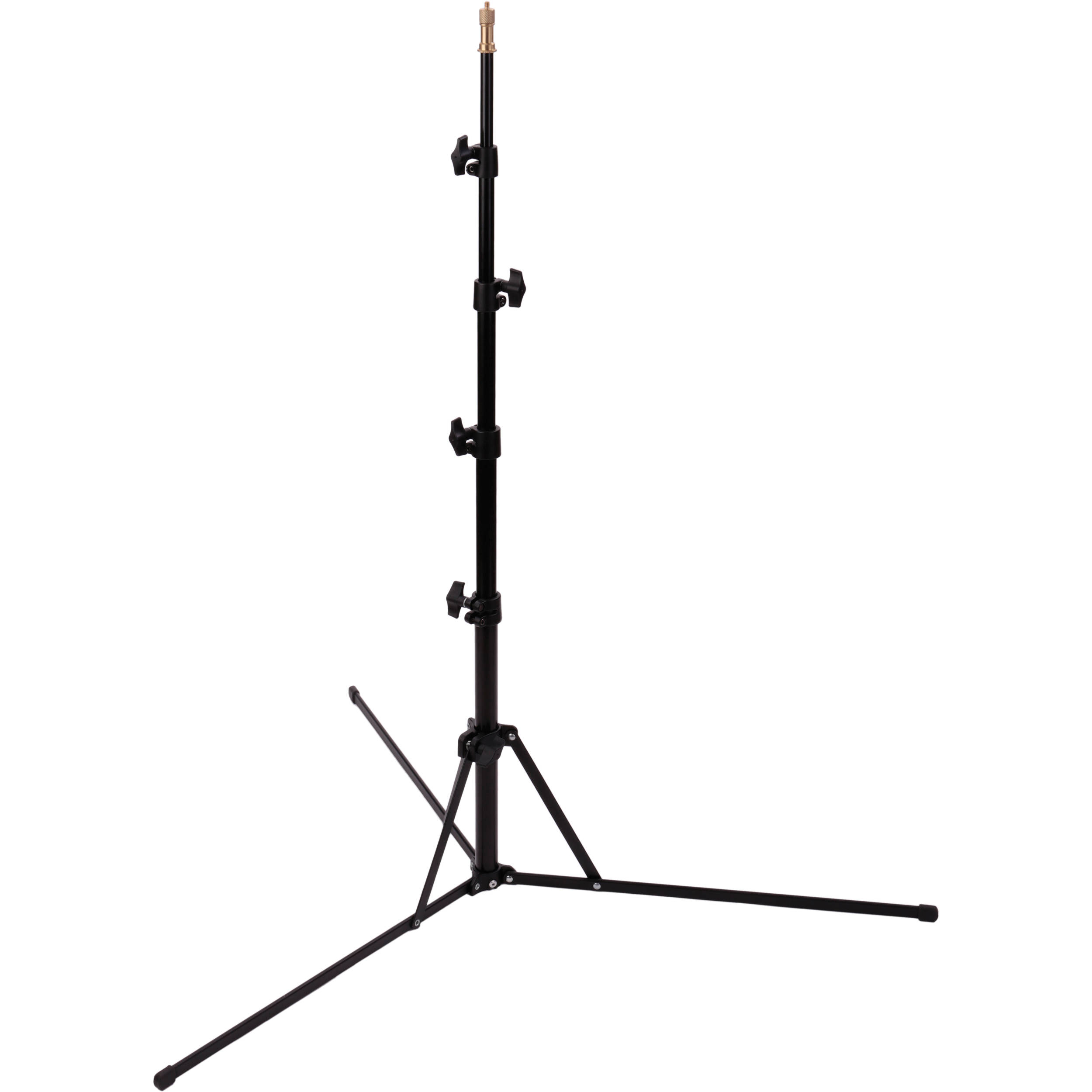 Impact Ls Rl7 72 Reverse Legs Light Stand Ls Rl7 Bh Photo