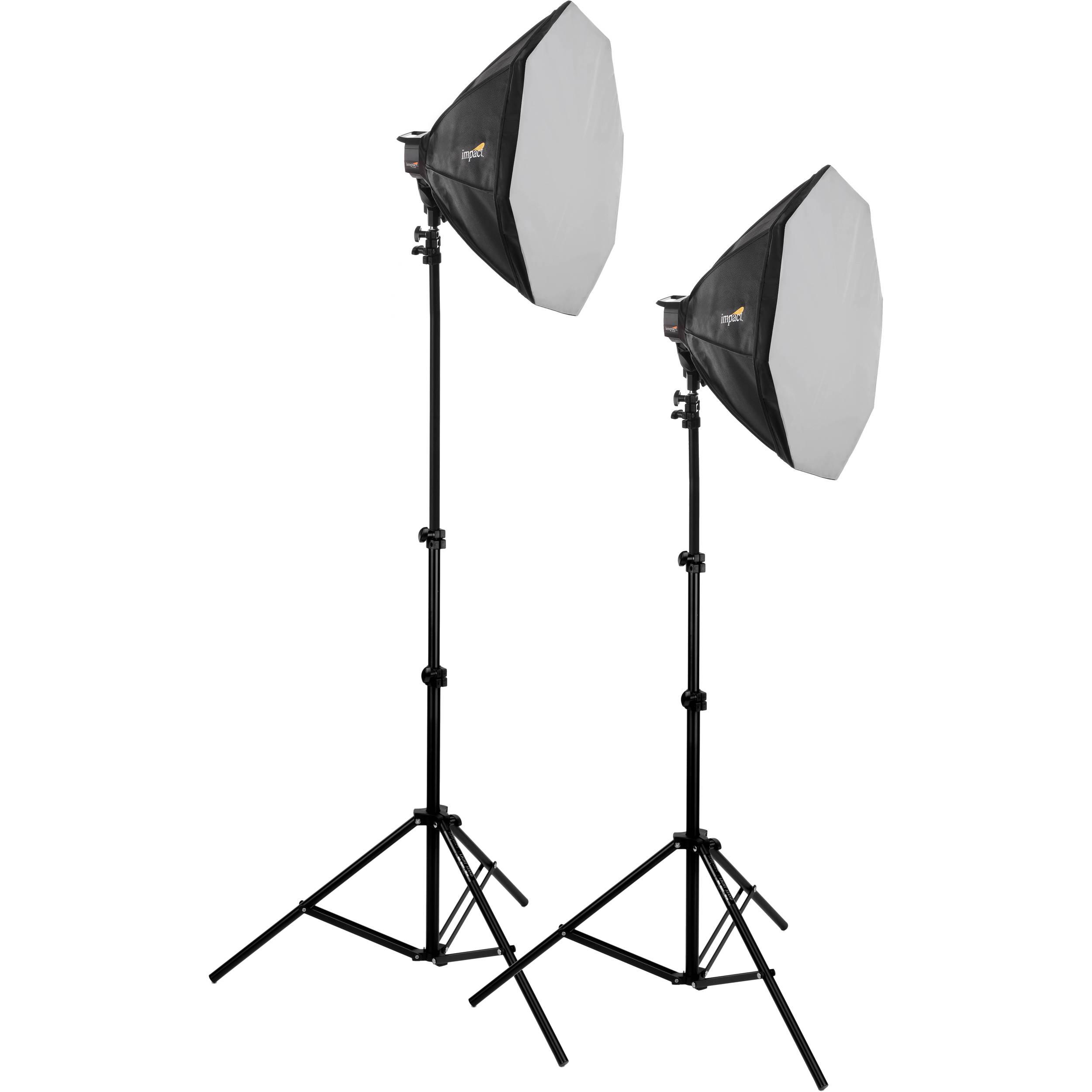 Https C Product 1061827 Reg Paper Kit Kodak 605 Impact Octa Soft And Natural 1068328