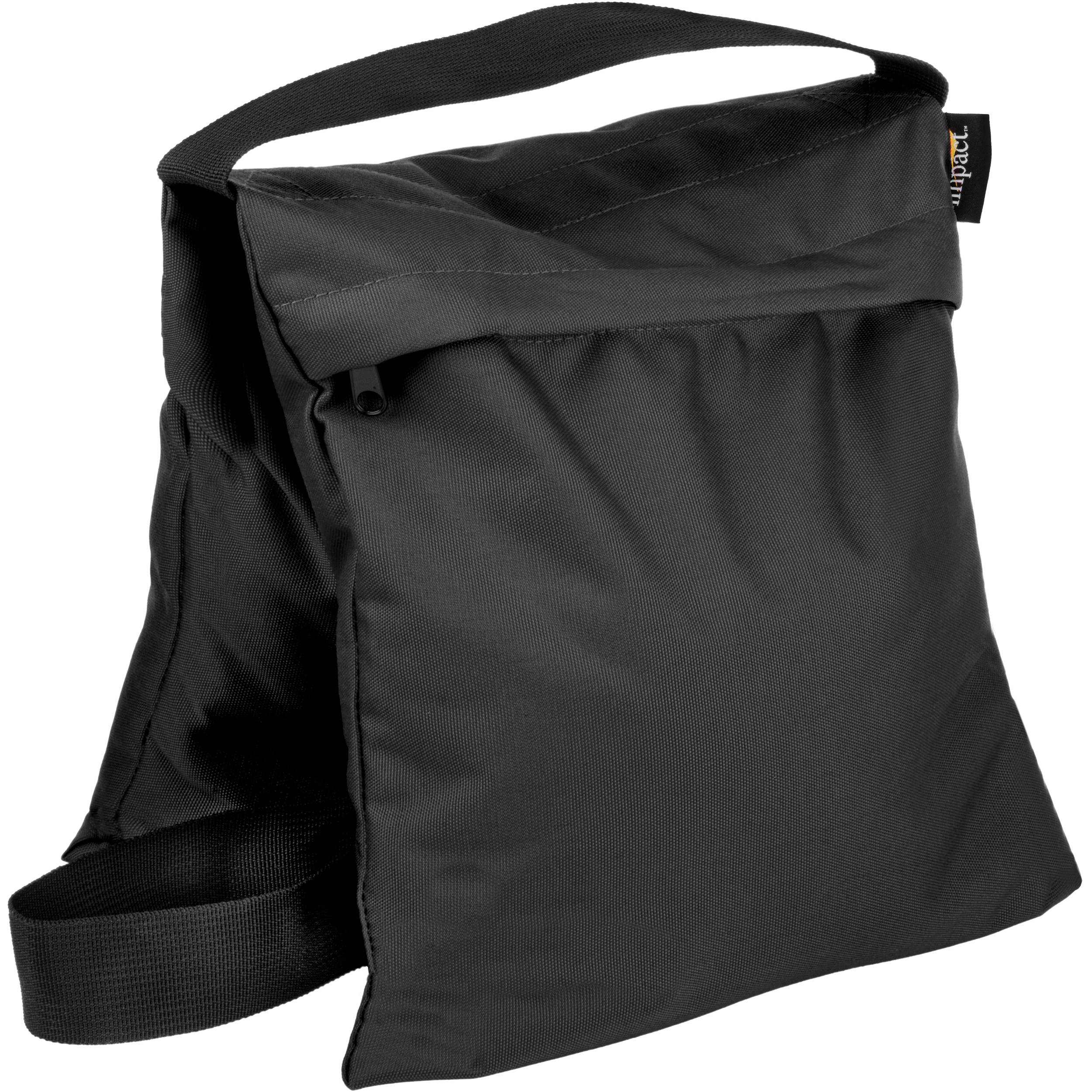 6ea88c7a36f Impact Filled Saddle Sandbag (25 lb