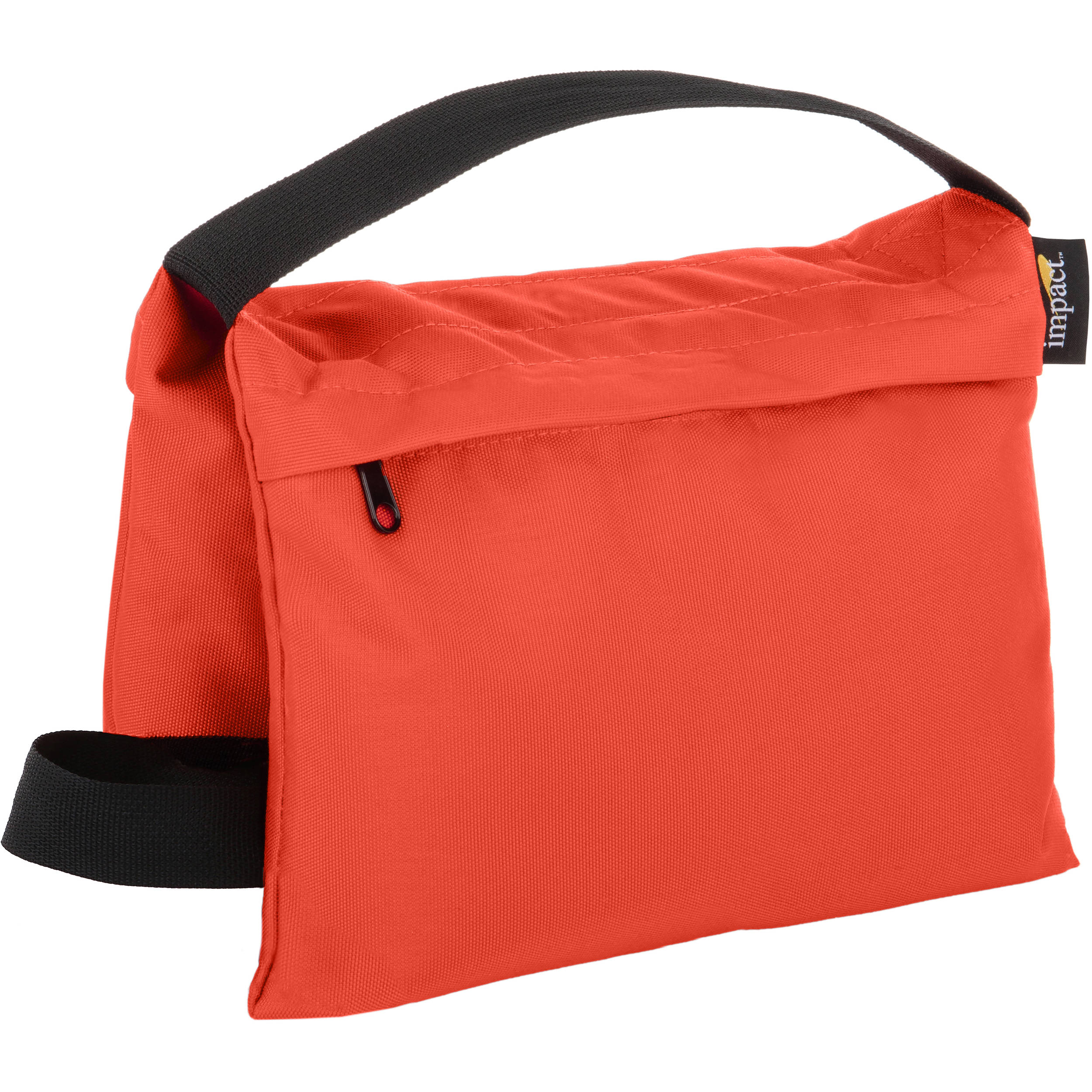 38743ed24c0 Impact Filled Saddle Sandbag (15 lb