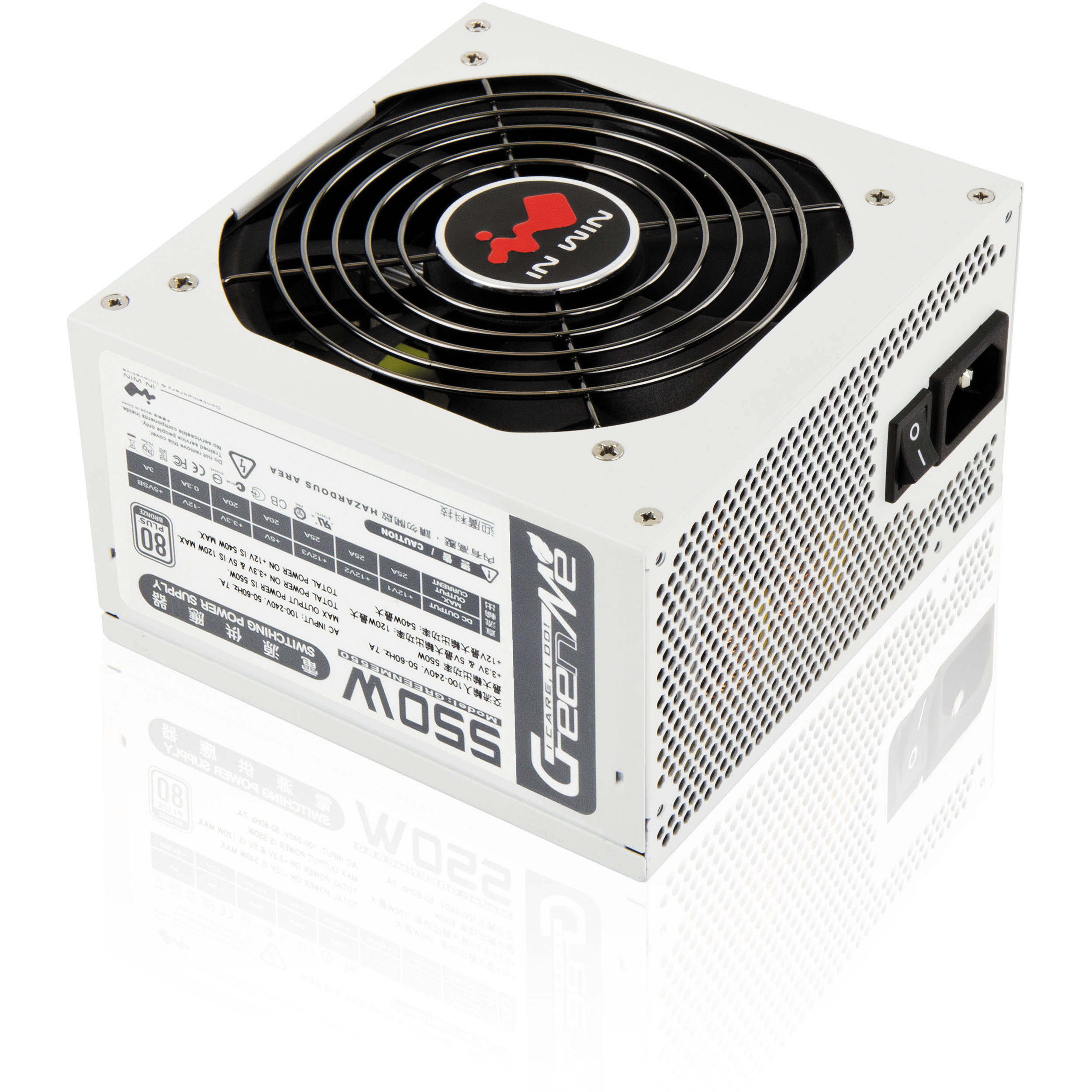 In win greenme atx eps version power supply 2500x2500 Atx 12v power supply