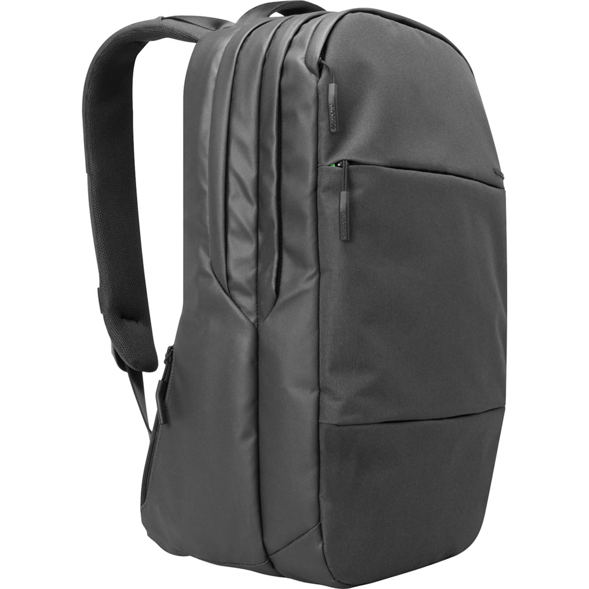 d356d679d486 Incase Designs Corp City Backpack for 17