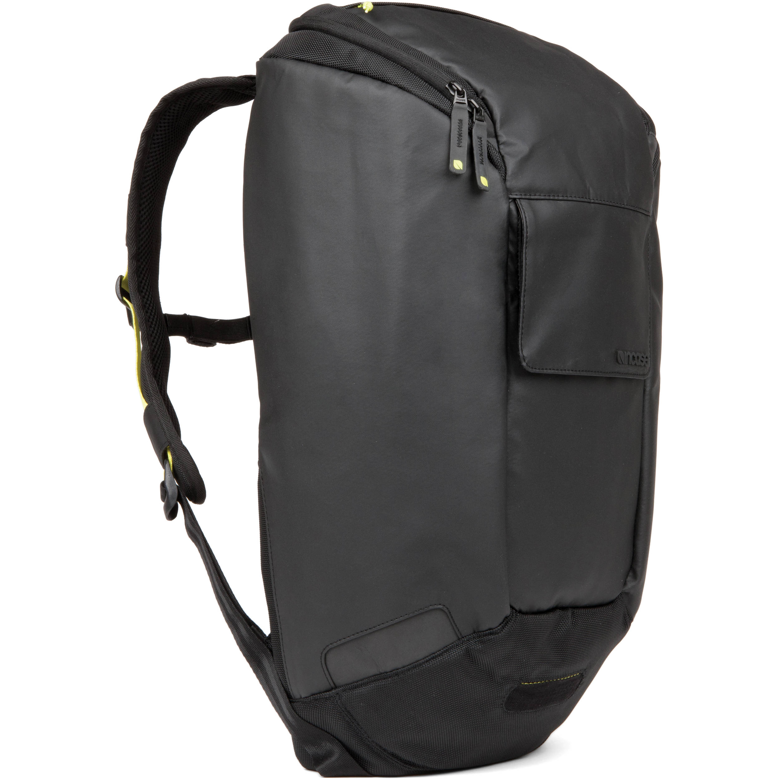 Incase Designs Corp Range Large Laptop Backpack CL55541 B&H