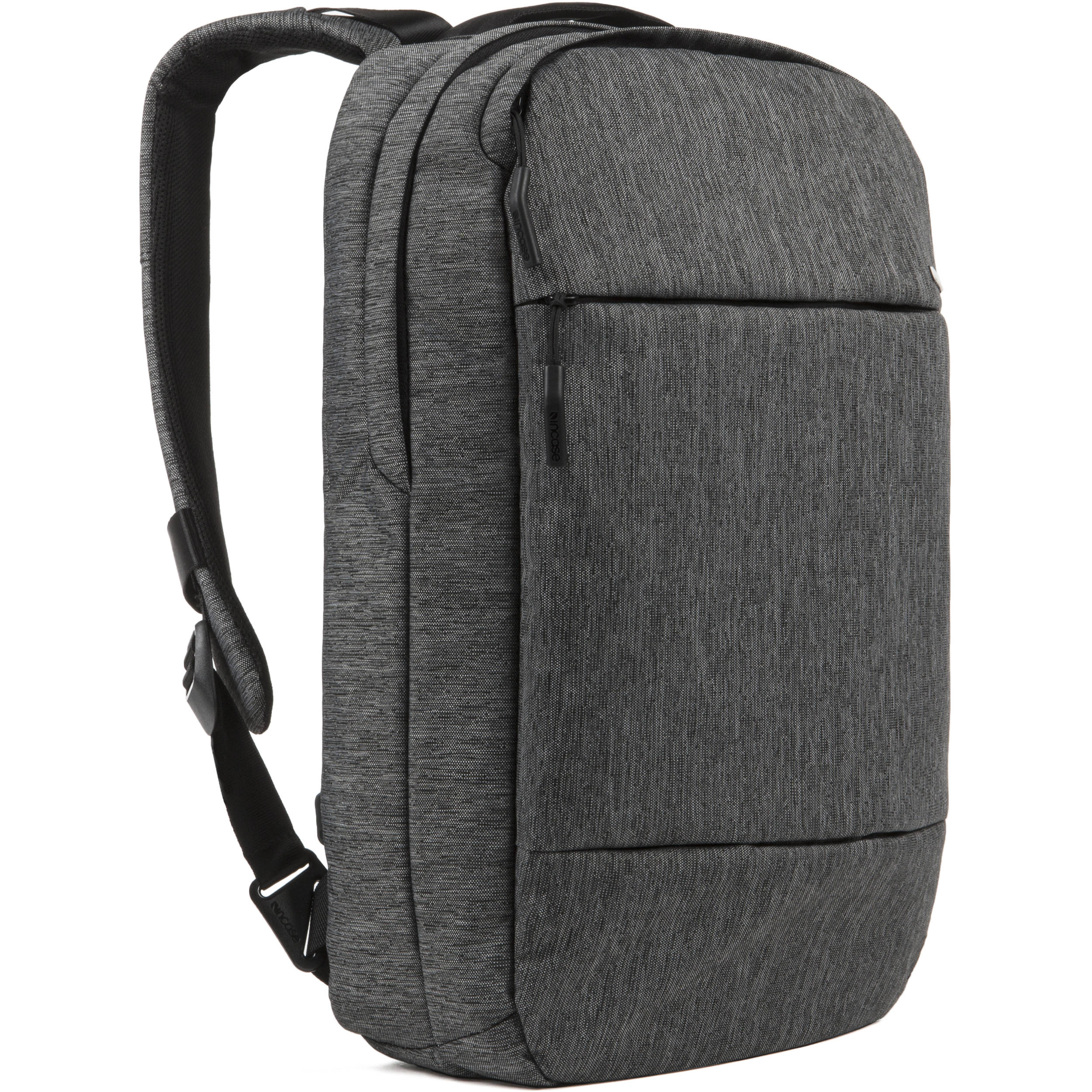 a138acb052a7 Incase Designs Corp City Compact Backpack for 15